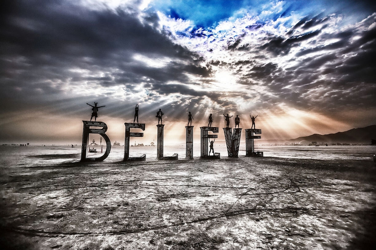 Peter-Ruprecht-Photography-Believe.jpg