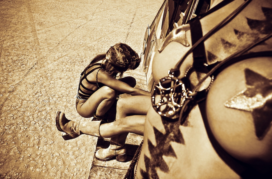 Peter-Ruprecht-Photography-Star-Child.jpg
