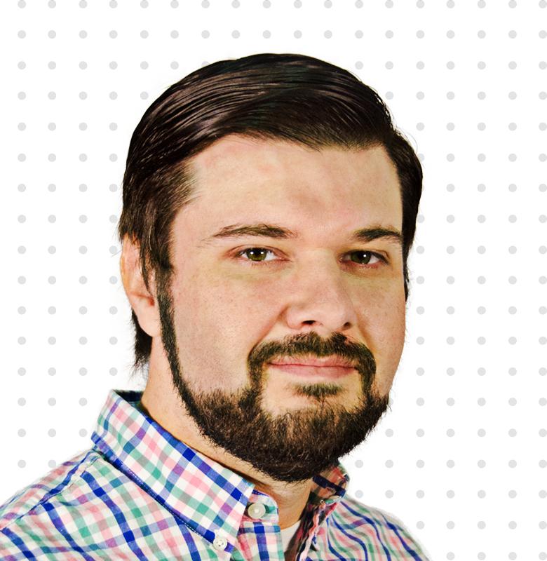 Greenberg Strategist, Jason Rice, consistenly maintains that Bulbasaur is the best starting Pokémon