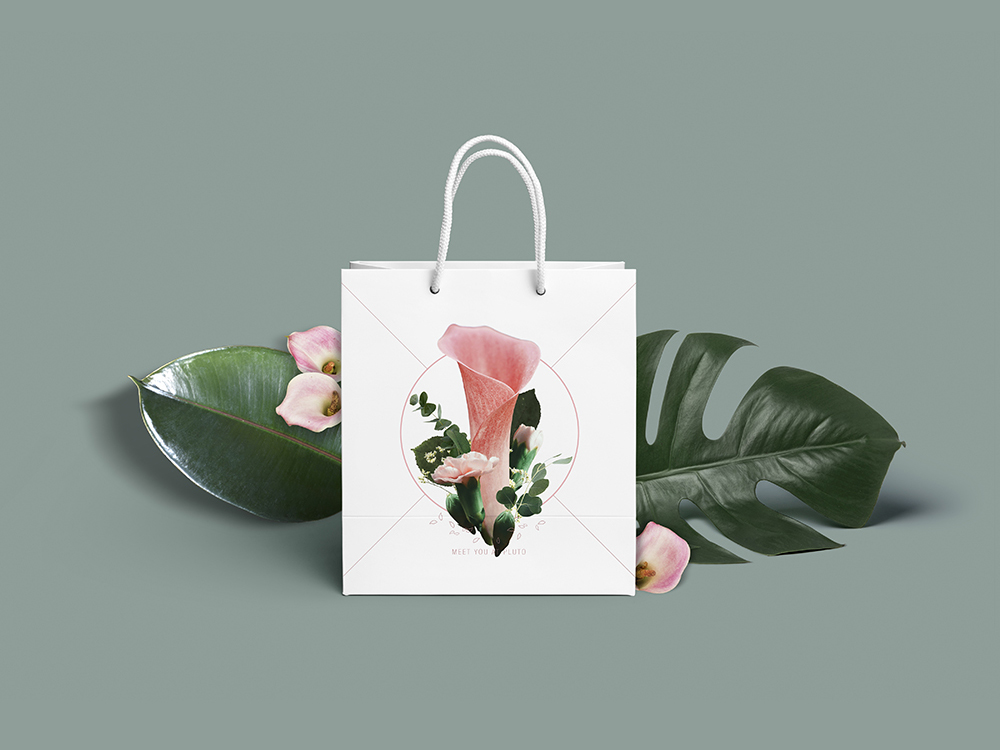 Shopping Bag MockUp ver3-4.jpg