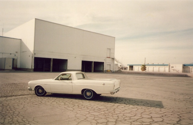 lv car.jpg
