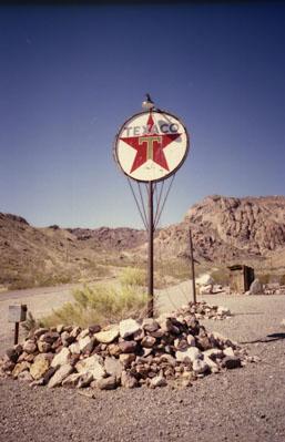 texaco sign 2.jpg