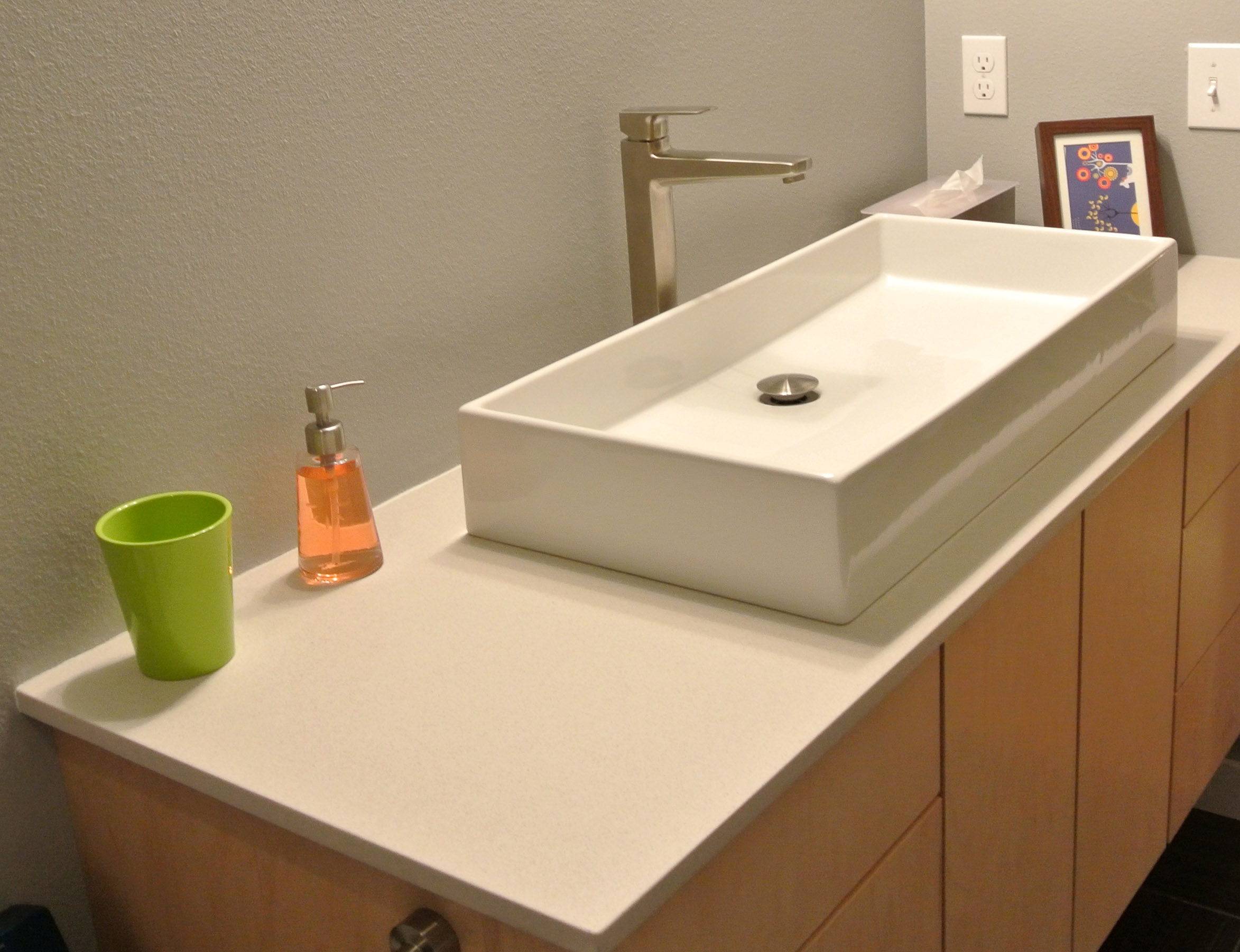 Sycamore - Bathroom Fixtures 2.JPG