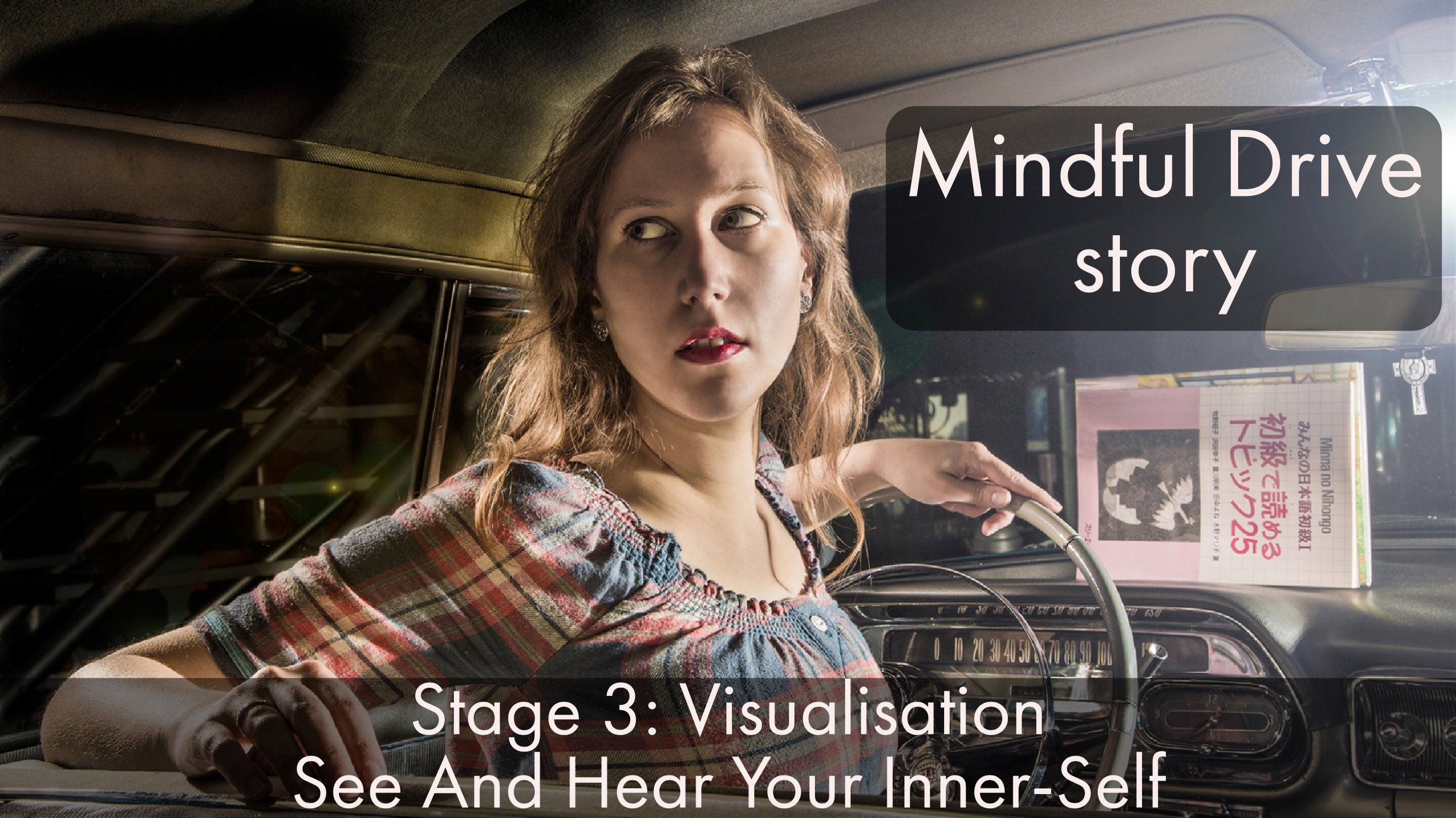 Link to Mindful Drive Story Copy-2.jpg
