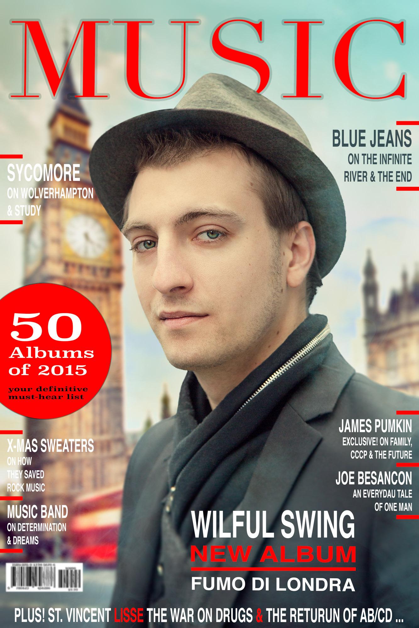 Wilful Swing Magazine Cover.jpg