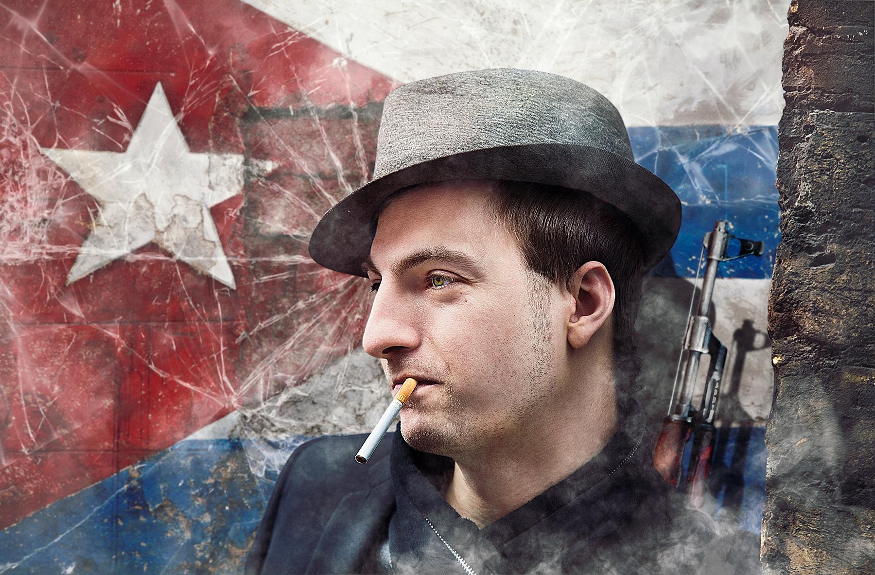 1. Cuba-Squarespace.jpg