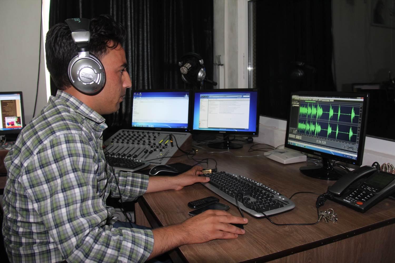 AIL Radio Meraj 2.jpg