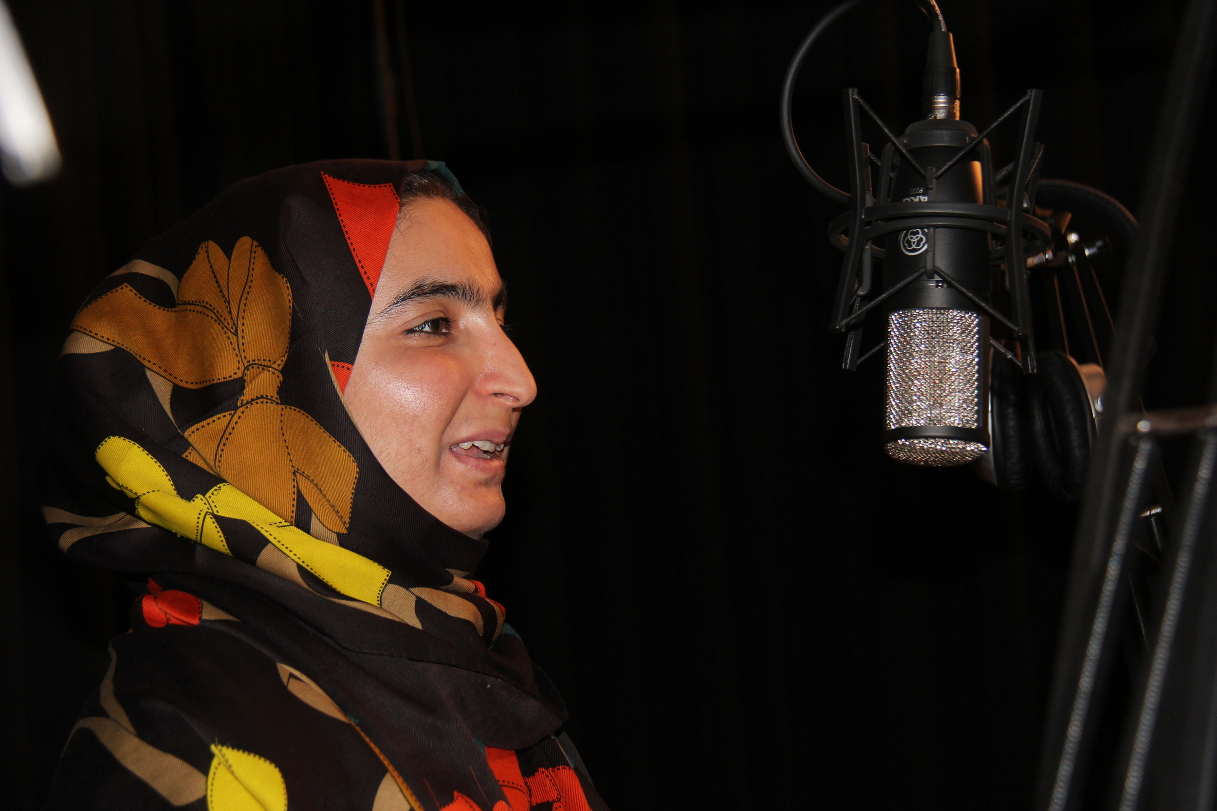 Dr. Sakena Yacoobi.jpg