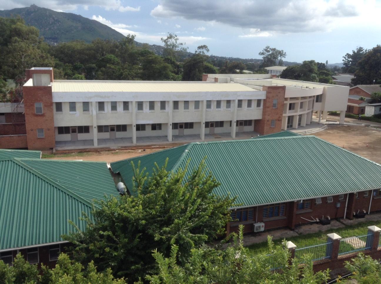 Raising Malawi photo.jpg