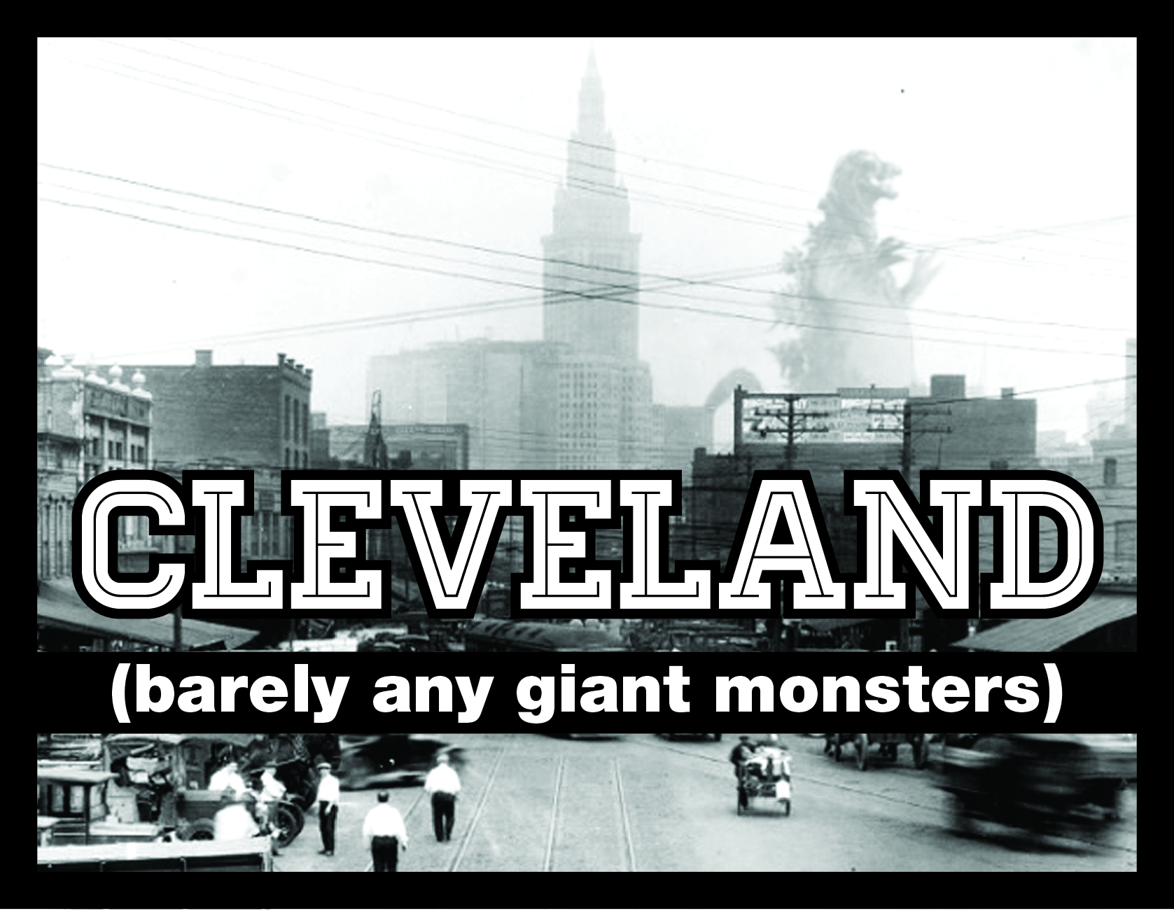 cleveland-postcard-godzilla