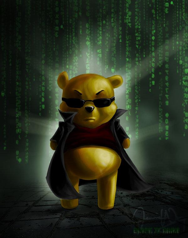 matrix_poo_by_blackxxraine.jpg