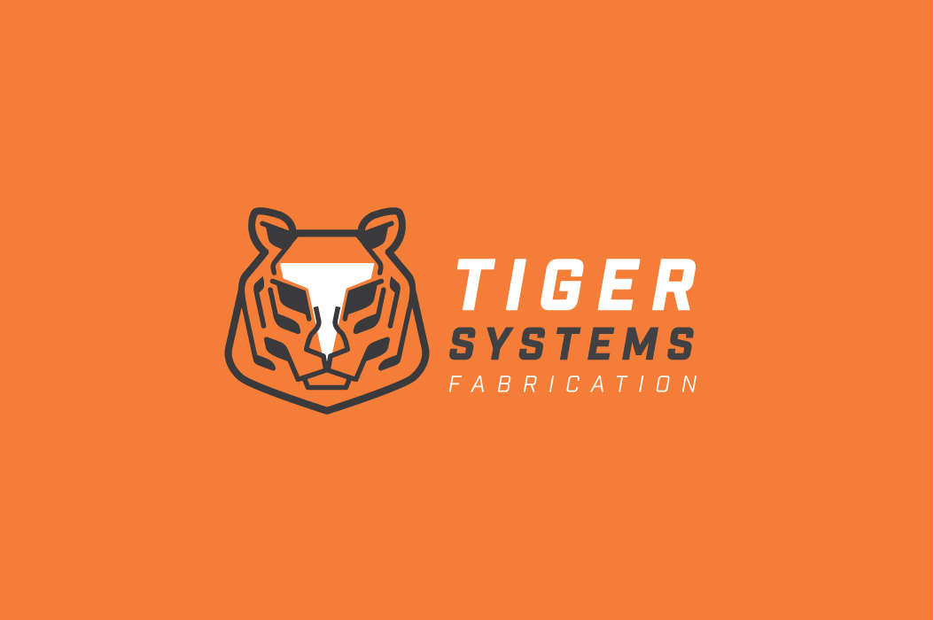 Tiger Systems