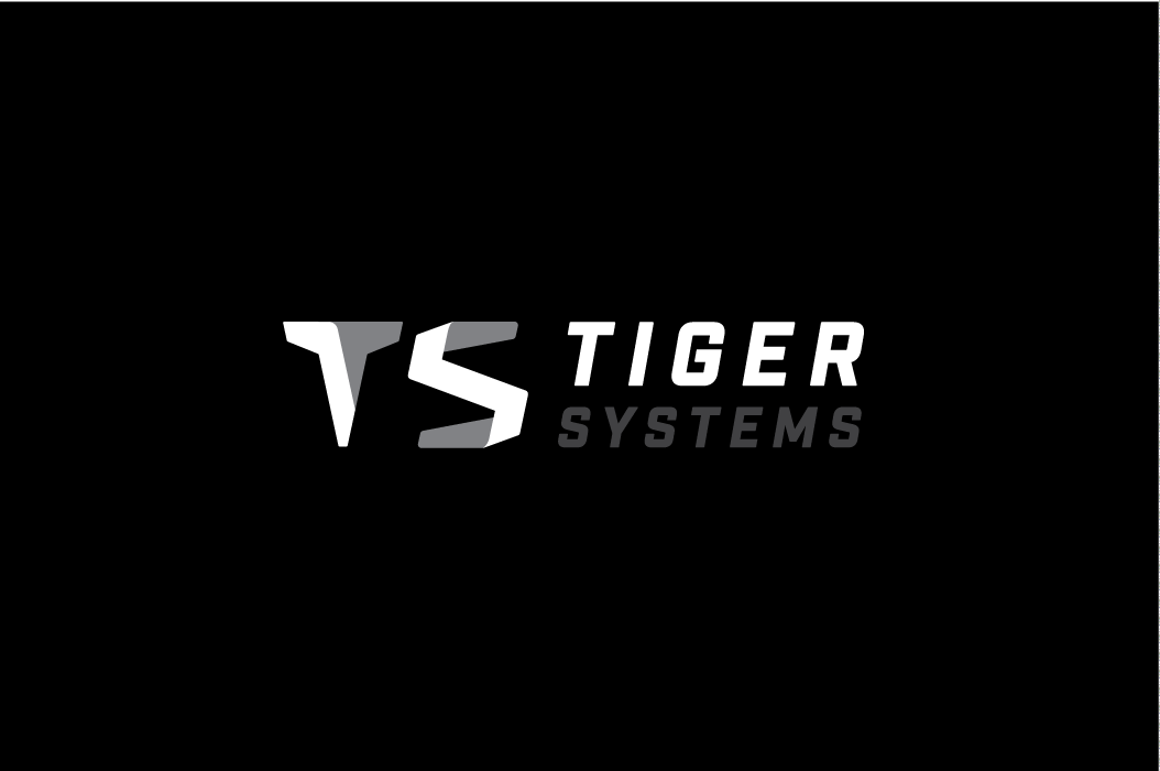 Tiger-Systems-Final_Page_10.png
