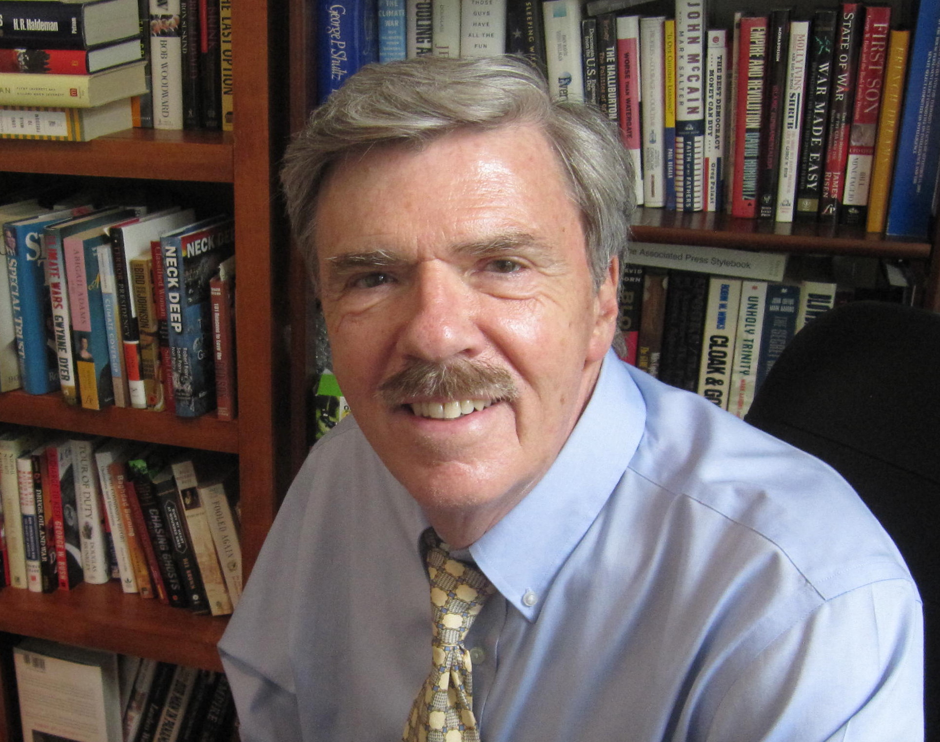 Photo via consortiumnews.com