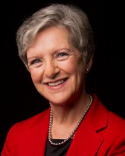 Journalist Diana B. Henriques