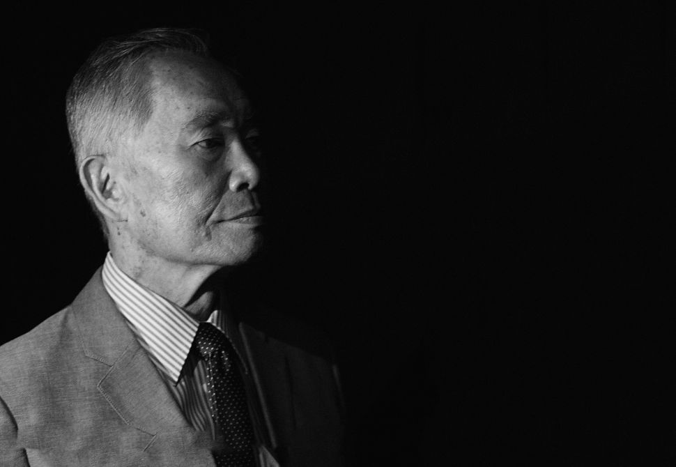 Exclusive: George Takei's Accuser Has Changed His Story of Drugging and Assault - The Hatch Institute's co-founder, Shane Snow, spent months investigating a sexual assault claim made against Star Trek star George Takei. Read the story, published by the Observer, to find out what he uncovered, and what it might mean for the future of the #MeToo movement.