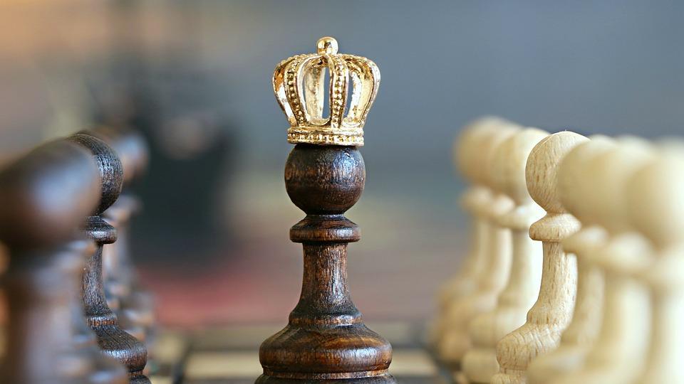 chess-3390711_960_720.jpg