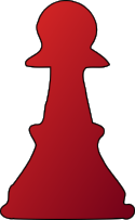 red-pawn.png
