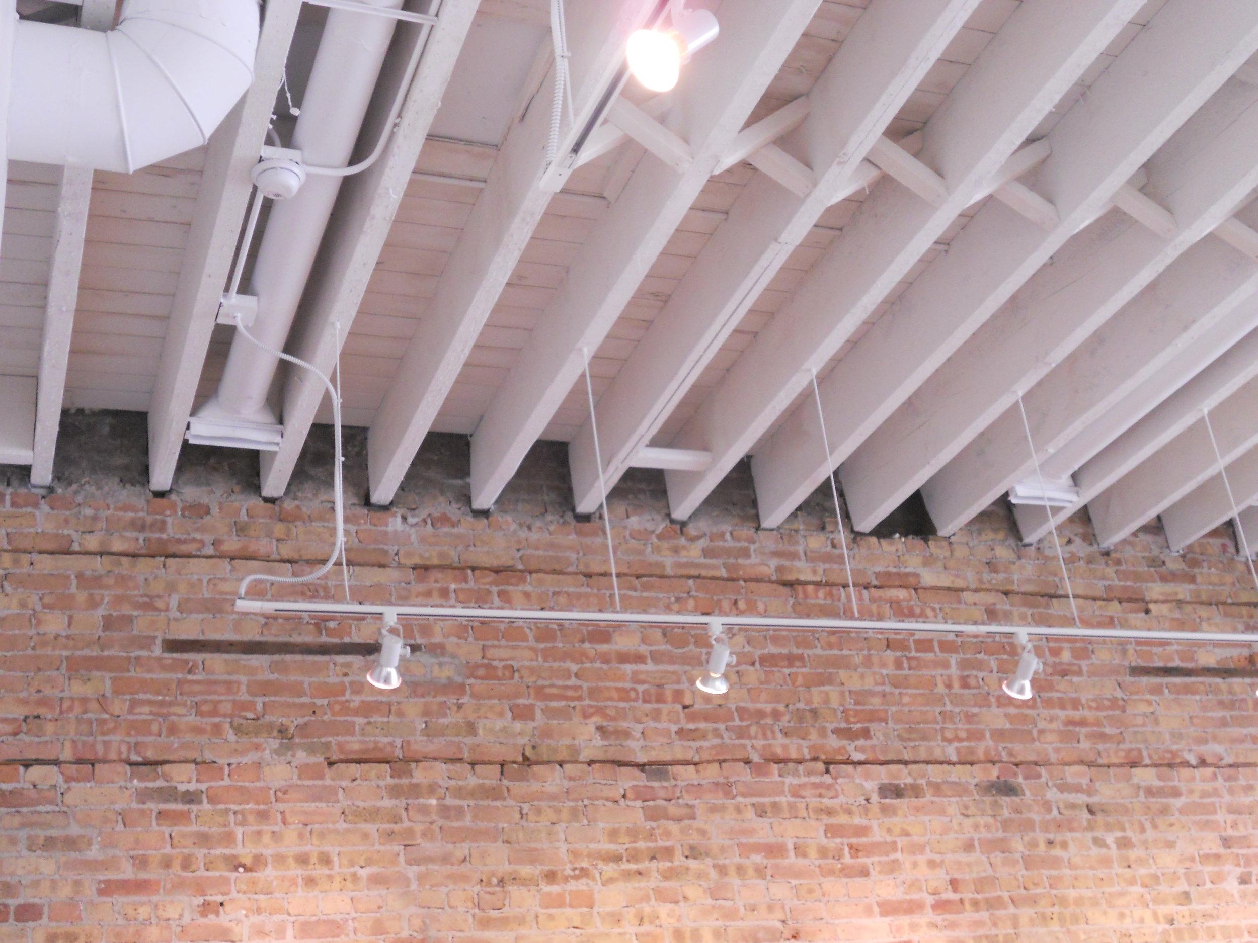 gallery interior 3.jpg