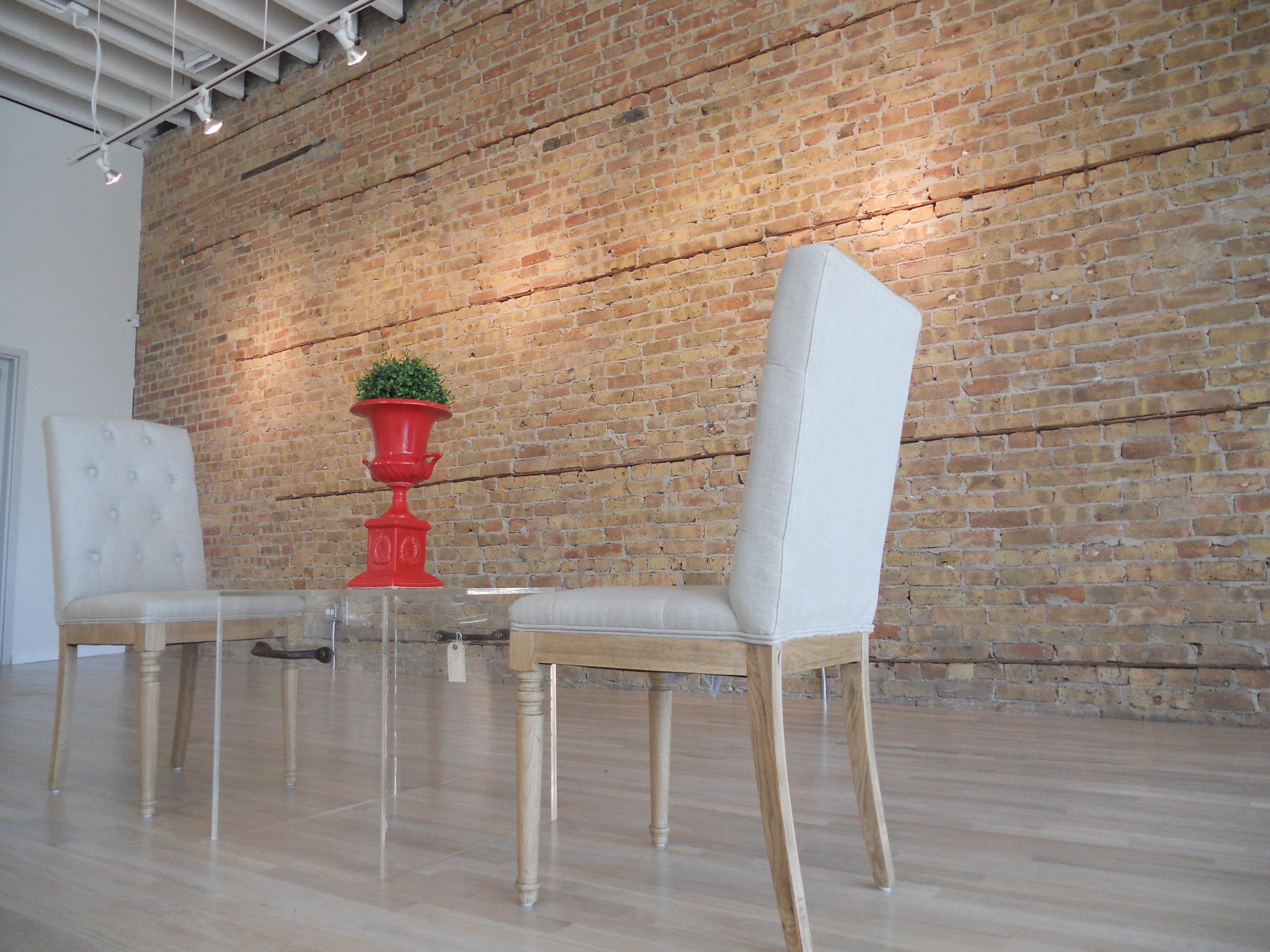 gallery interior 5.jpg