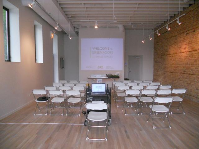 gallery seminar 1.jpg