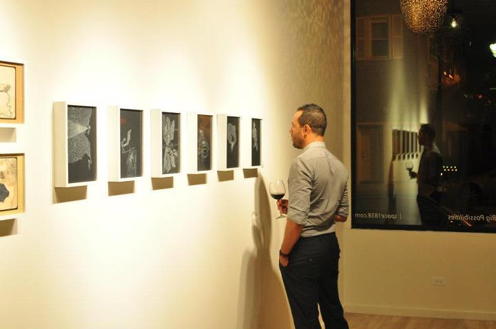 gallery art show 2.jpg