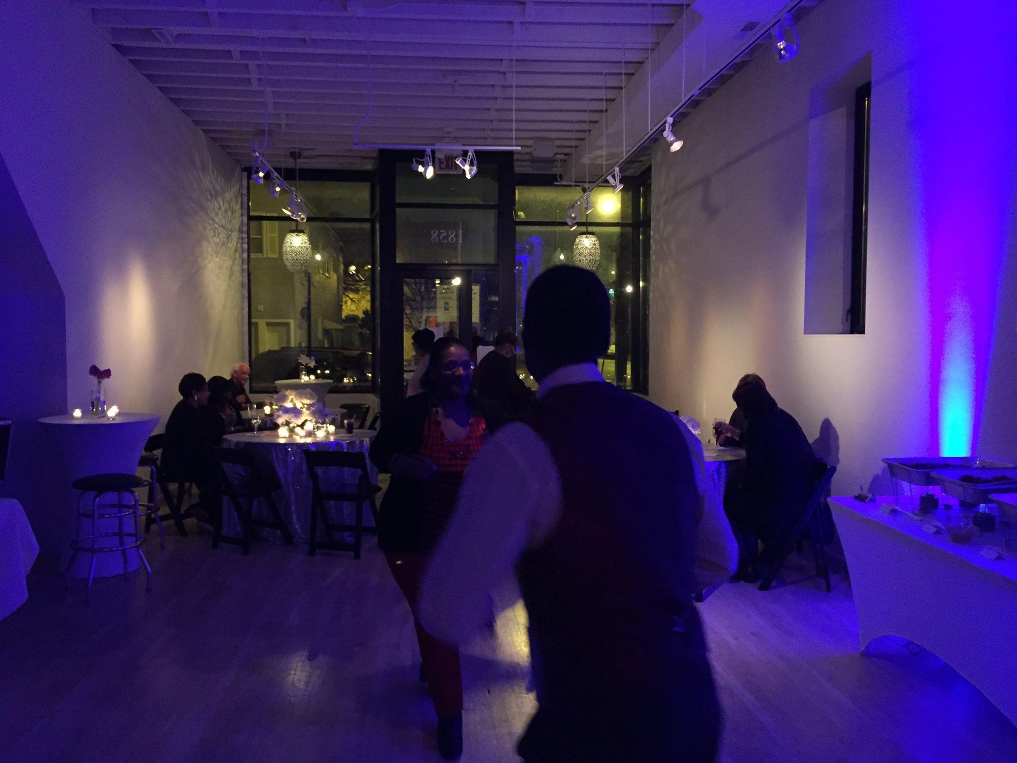 gallery event 11 blue.jpg