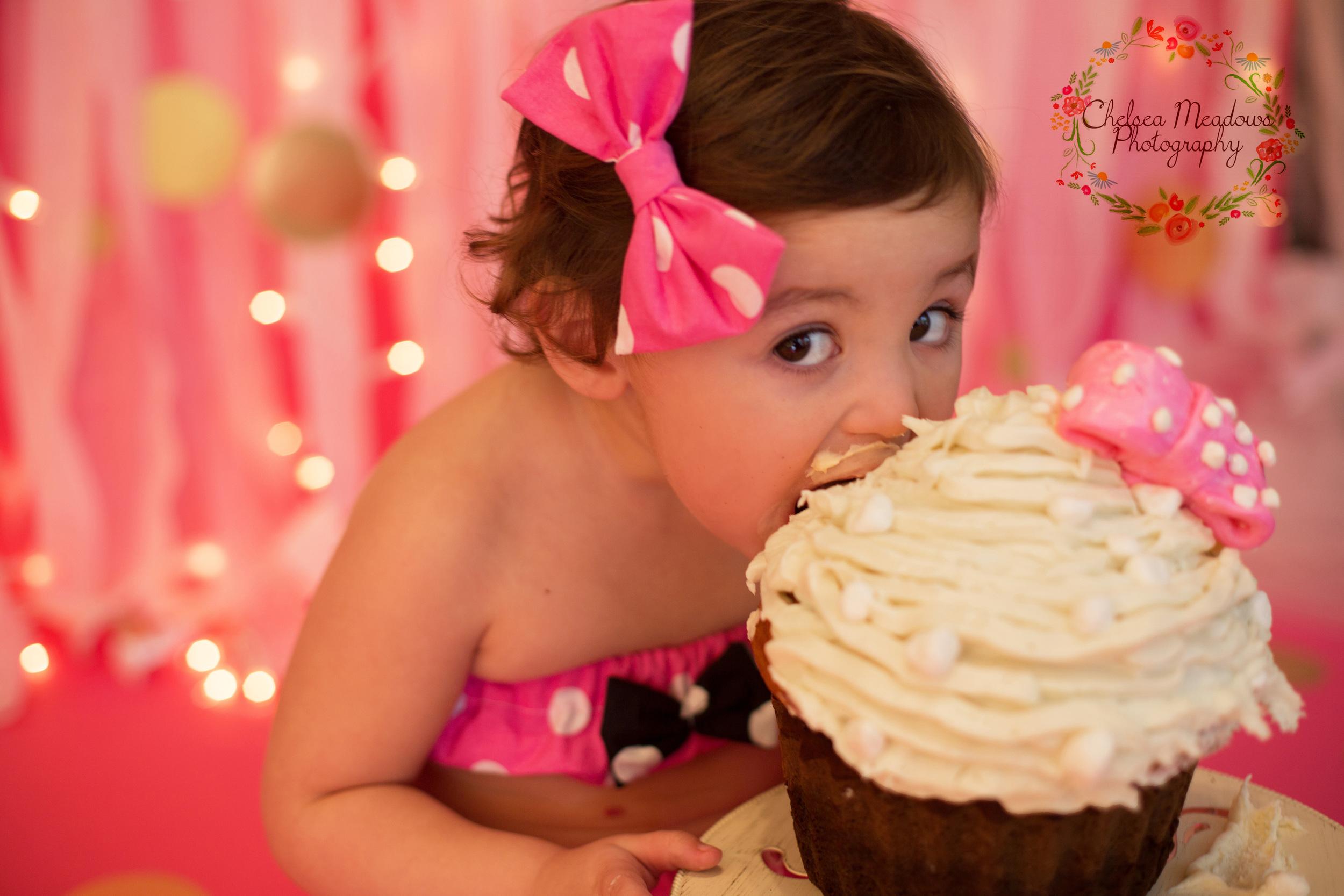 Graylin's Second Birthday - Social Media - Chelsea Meadows Photography (41).jpg