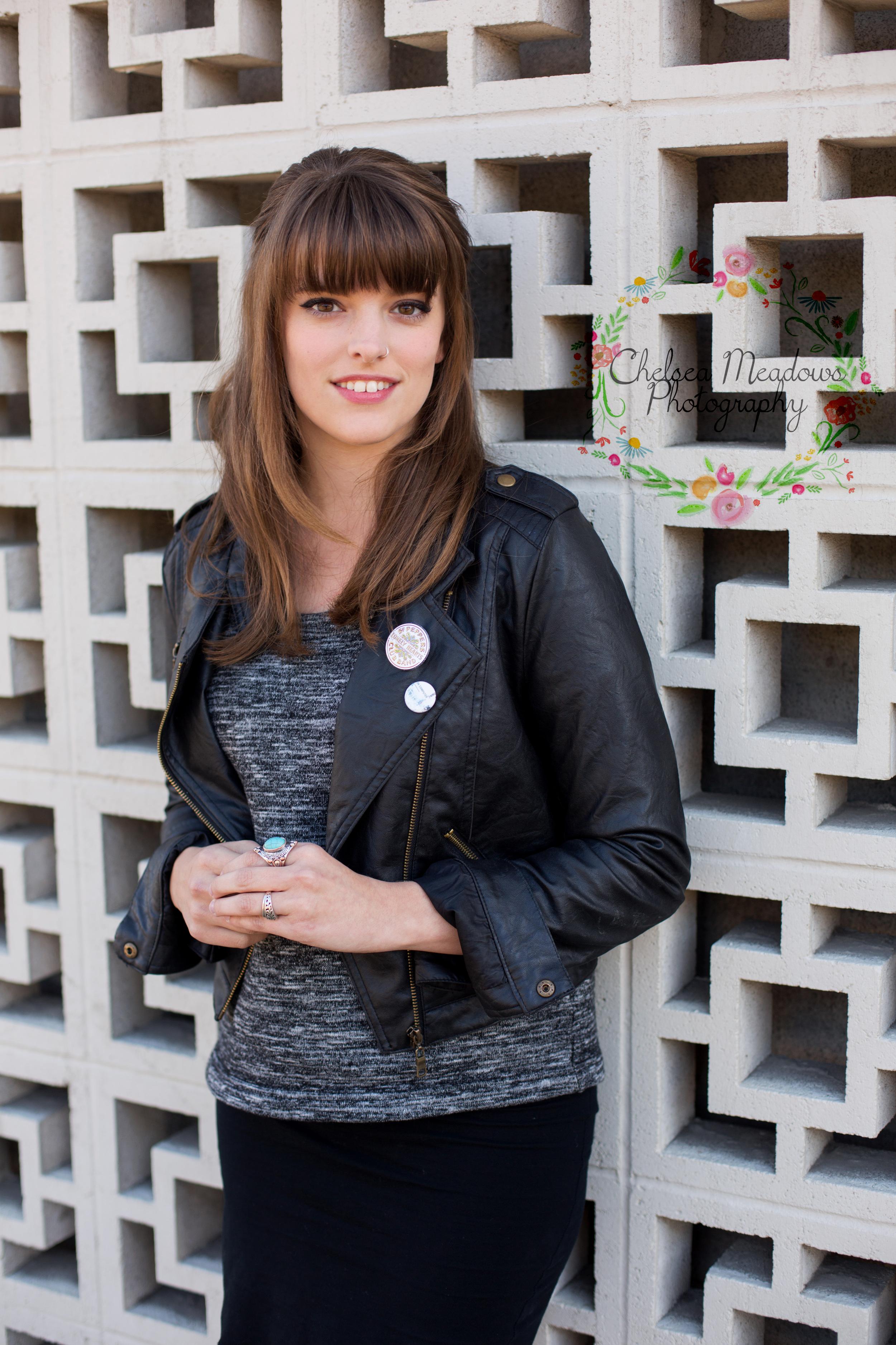 Lindsey Huff - Social Media - Chelsea Meadows Photography (26).jpg