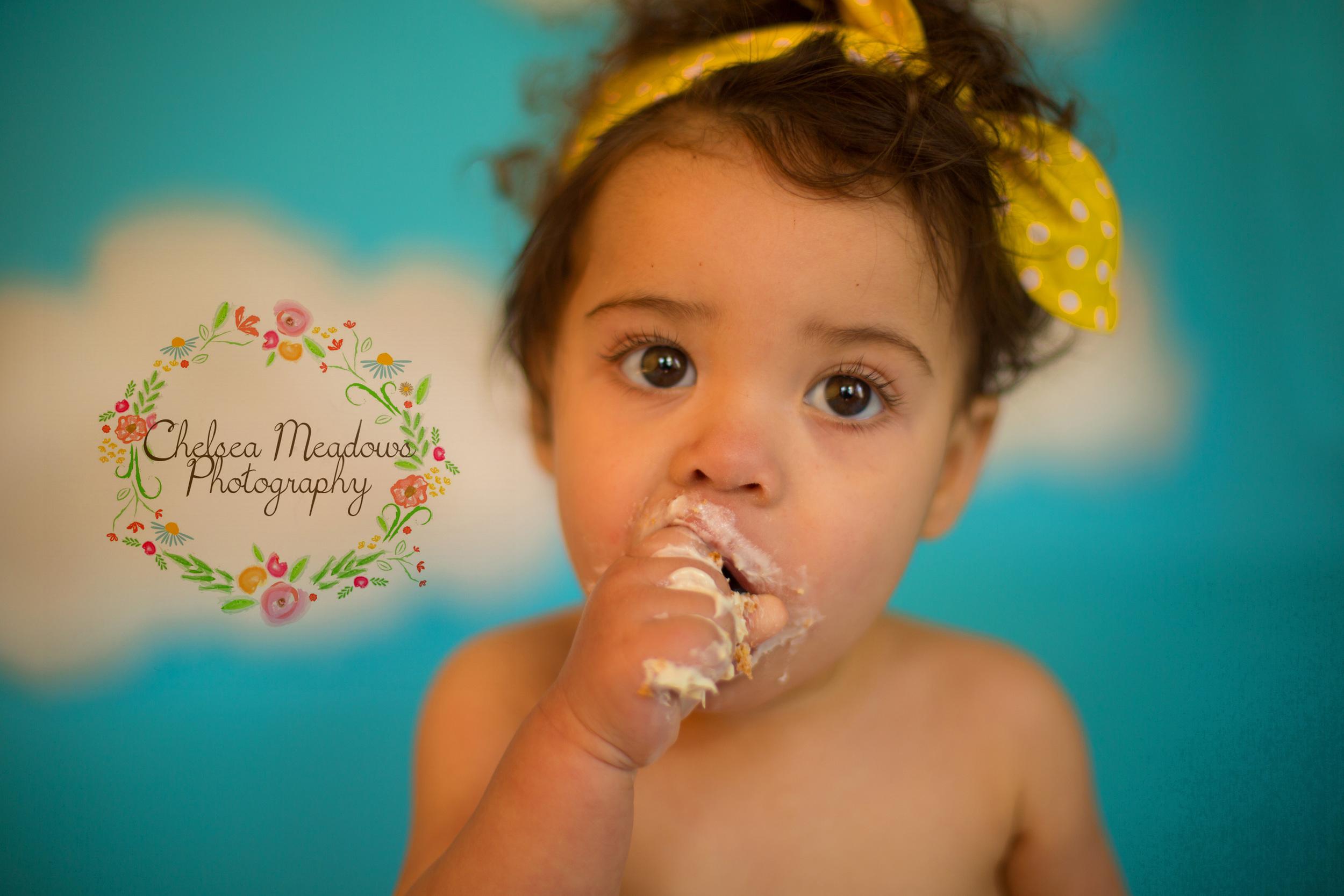 Nardi Family Photos - Chelsea Meadows Photography (31).jpg