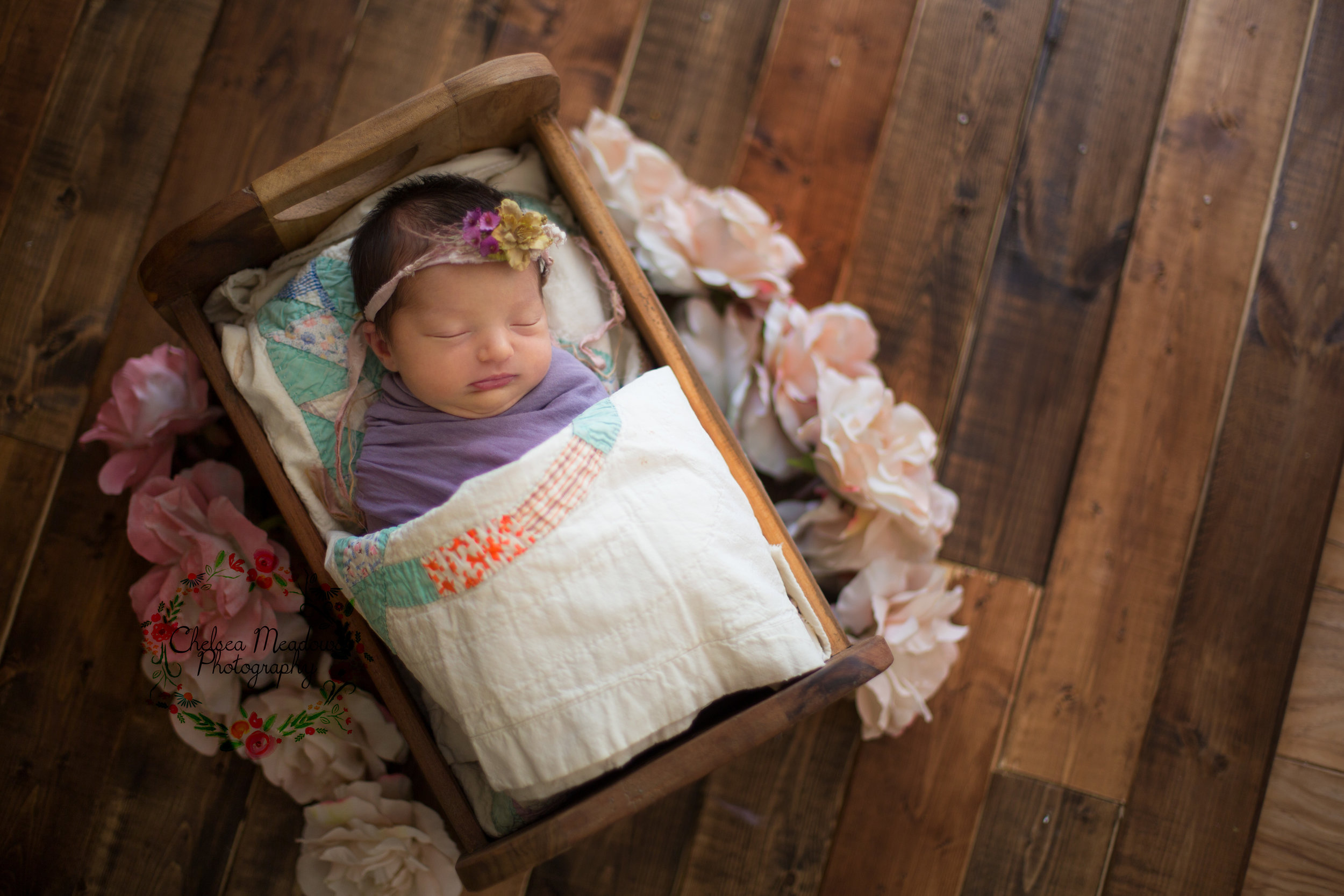 Baby S Newborn Session - SM - Chelsea Meadows Photography 11.jpg