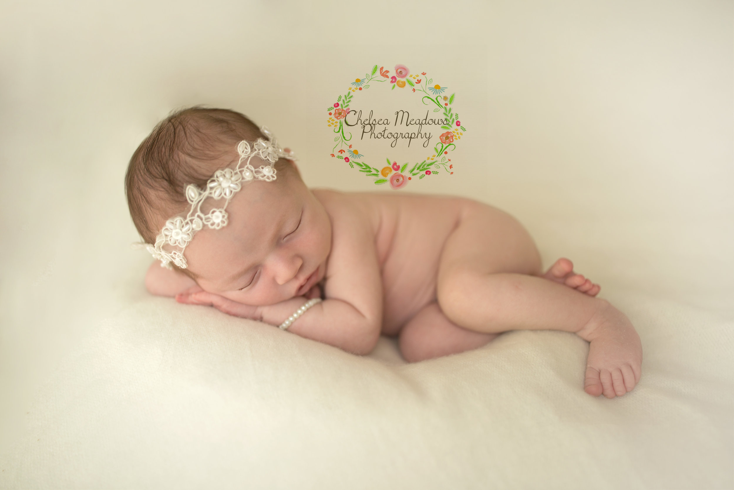 Ellis Maternity - Nashville Newborn Session - SM - Chelsea Meadows Photography (9).jpg