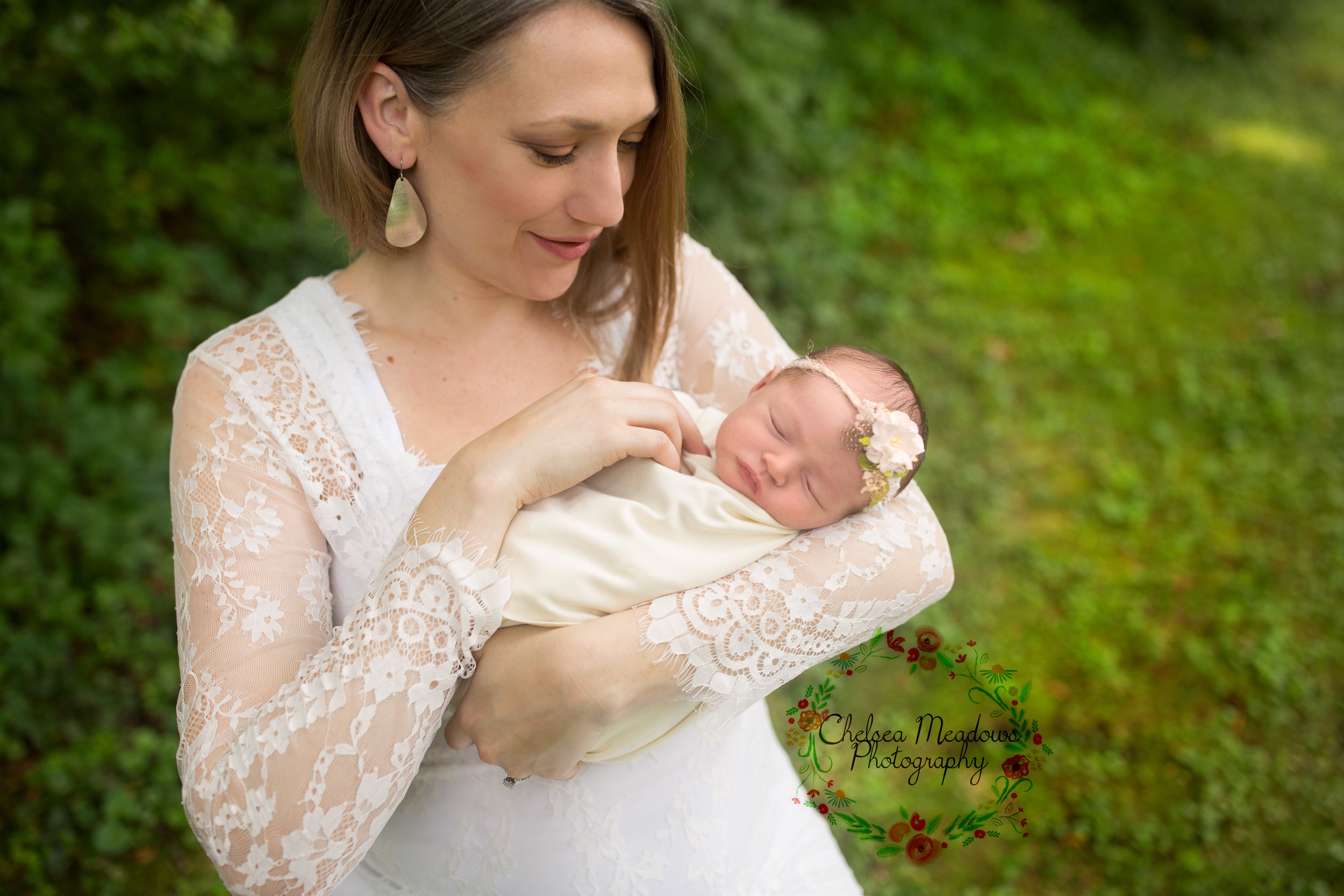 Ellis Maternity - SM - Nashville Newborn Session - Chelsea Meadows Photography (11).jpg