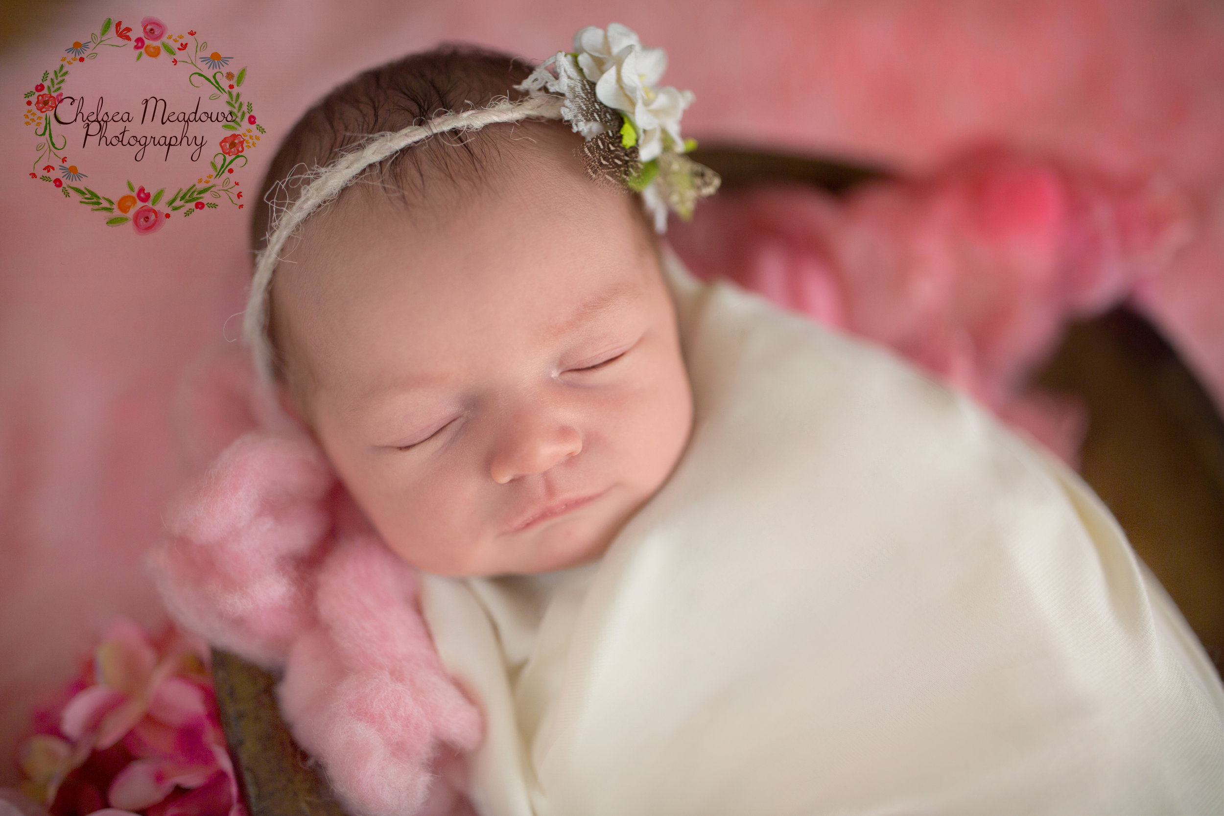 Ellis Maternity - SM - Nashville Newborn Session - Chelsea Meadows Photography (2).jpg