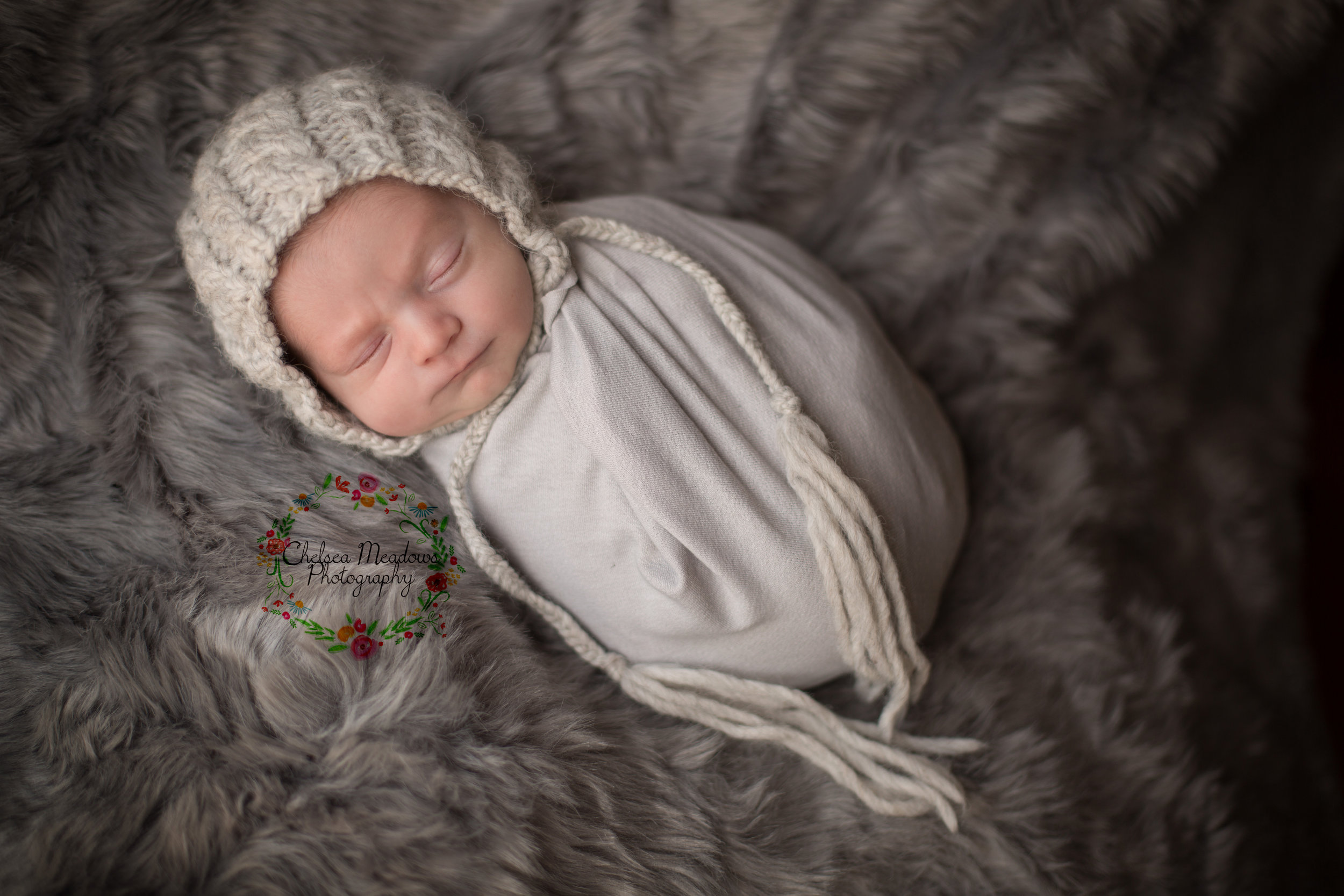 Mark Newborn Session - SM - chelsea Meadows Photography (11).jpg