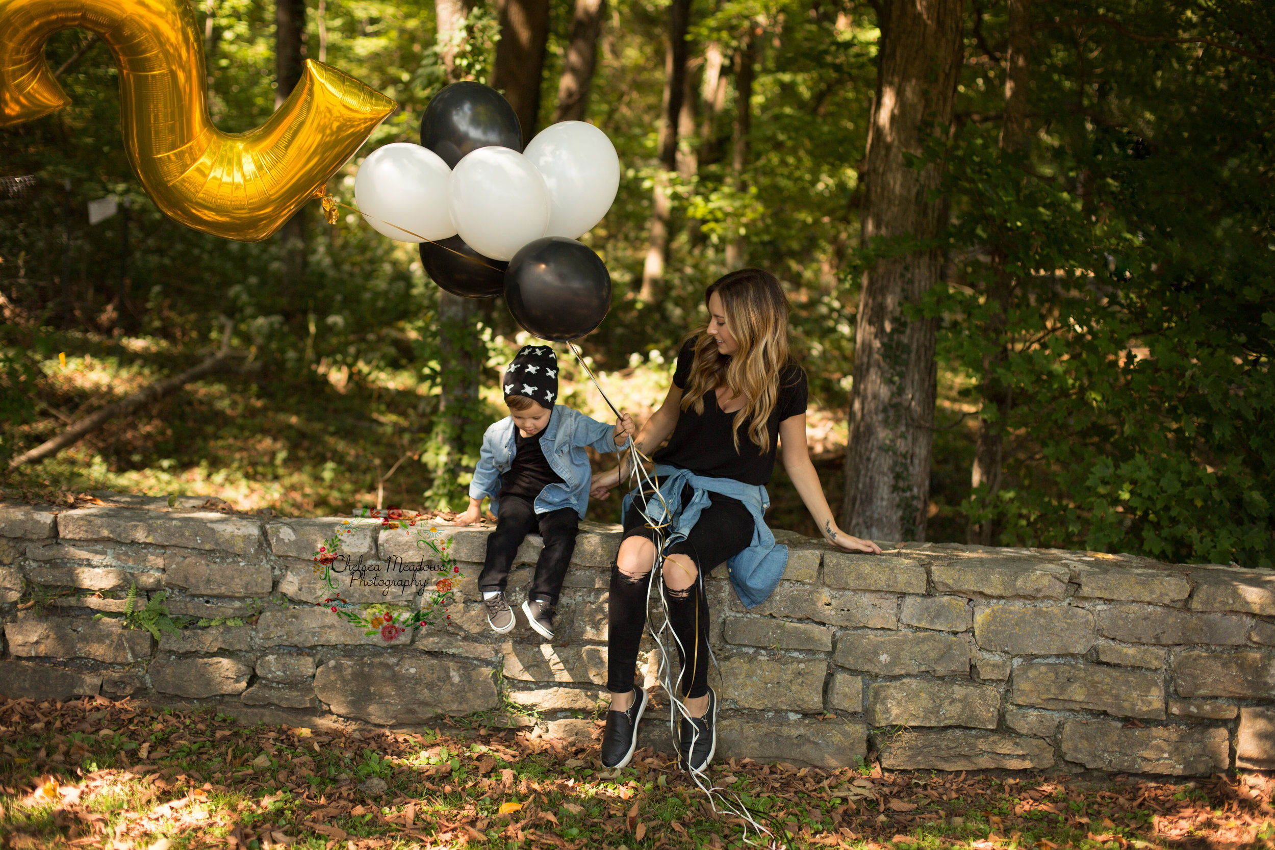 Ryder 2nd Birthday - Nashville Family Newborn Photographer - Chelsea Meadows Photography_edited-1.jpg
