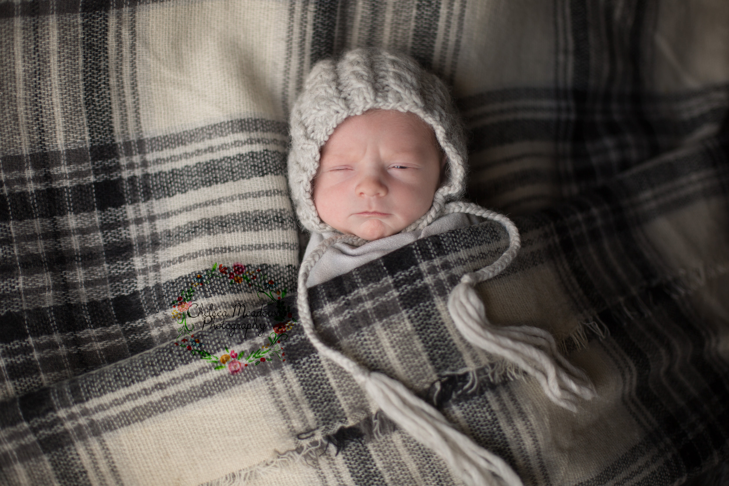 Mark Newborn Session - Chelsea Meadows Photography (34).jpg