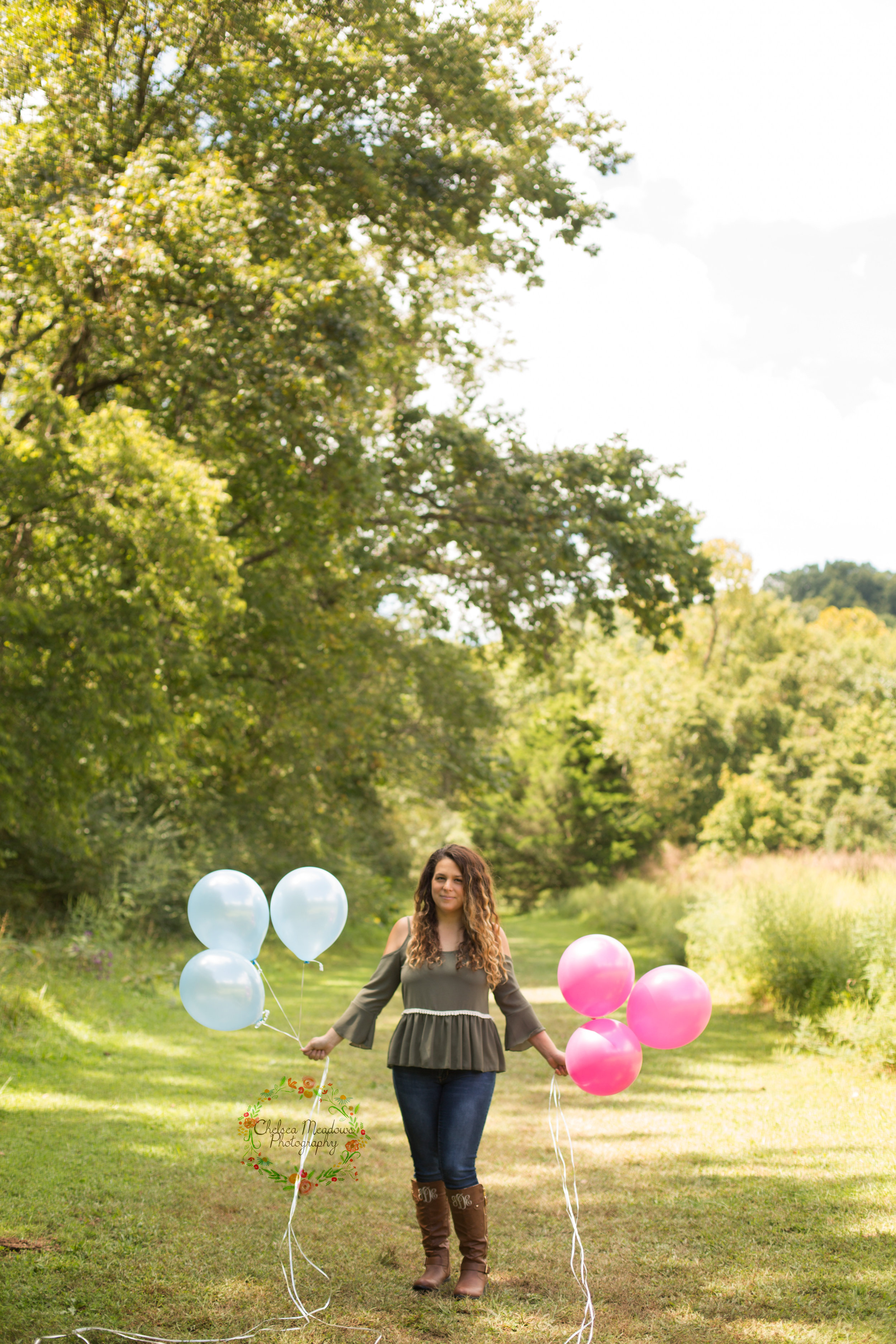 Jessica Gender Reveal - Nashville Newborn Photography - Chelsea Meadows Photography (5)_edited-1.jpg