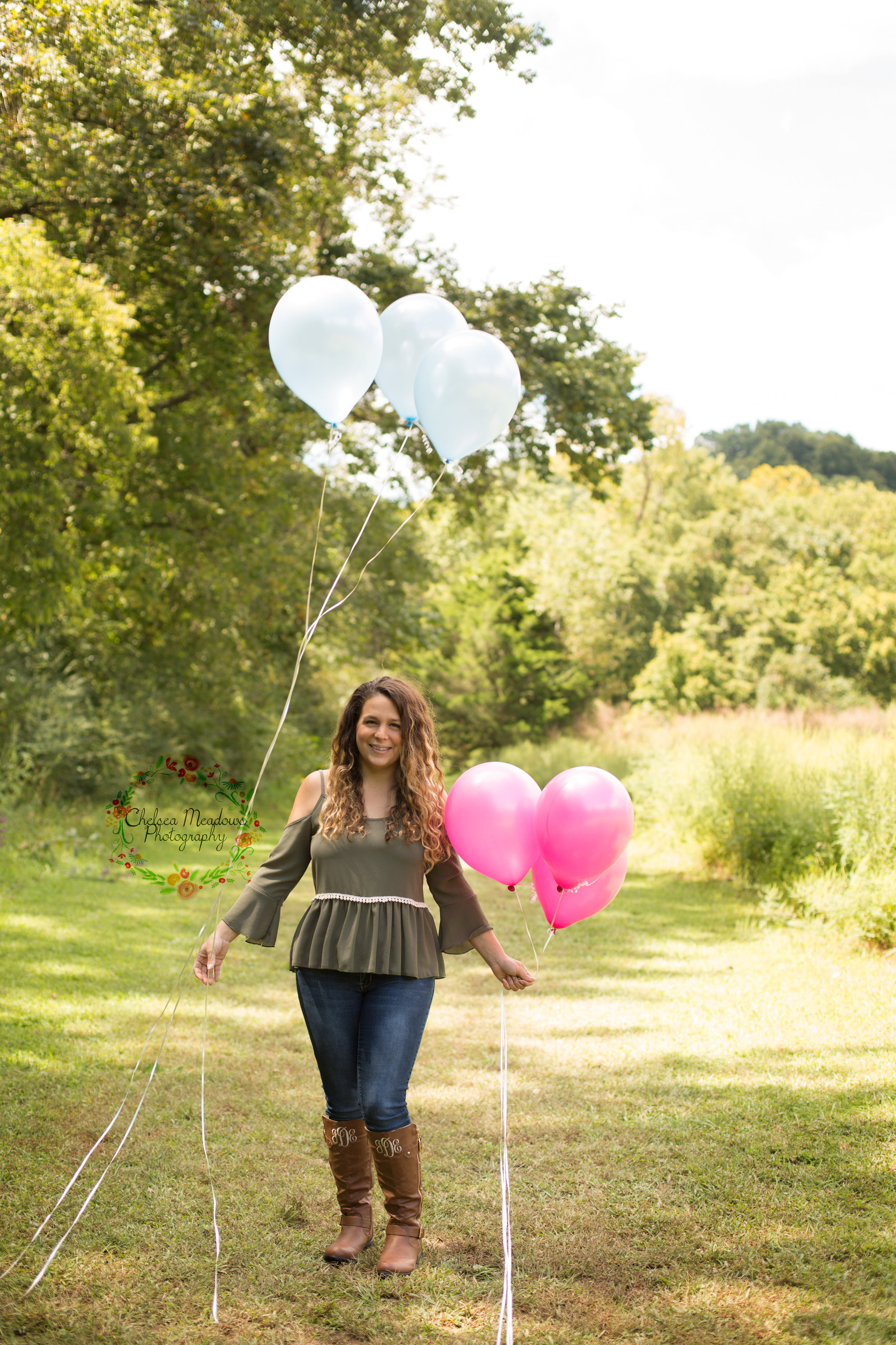 Jessica Gender Reveal - Nashville Newborn Photography - Chelsea Meadows Photography (6)_edited-1.jpg