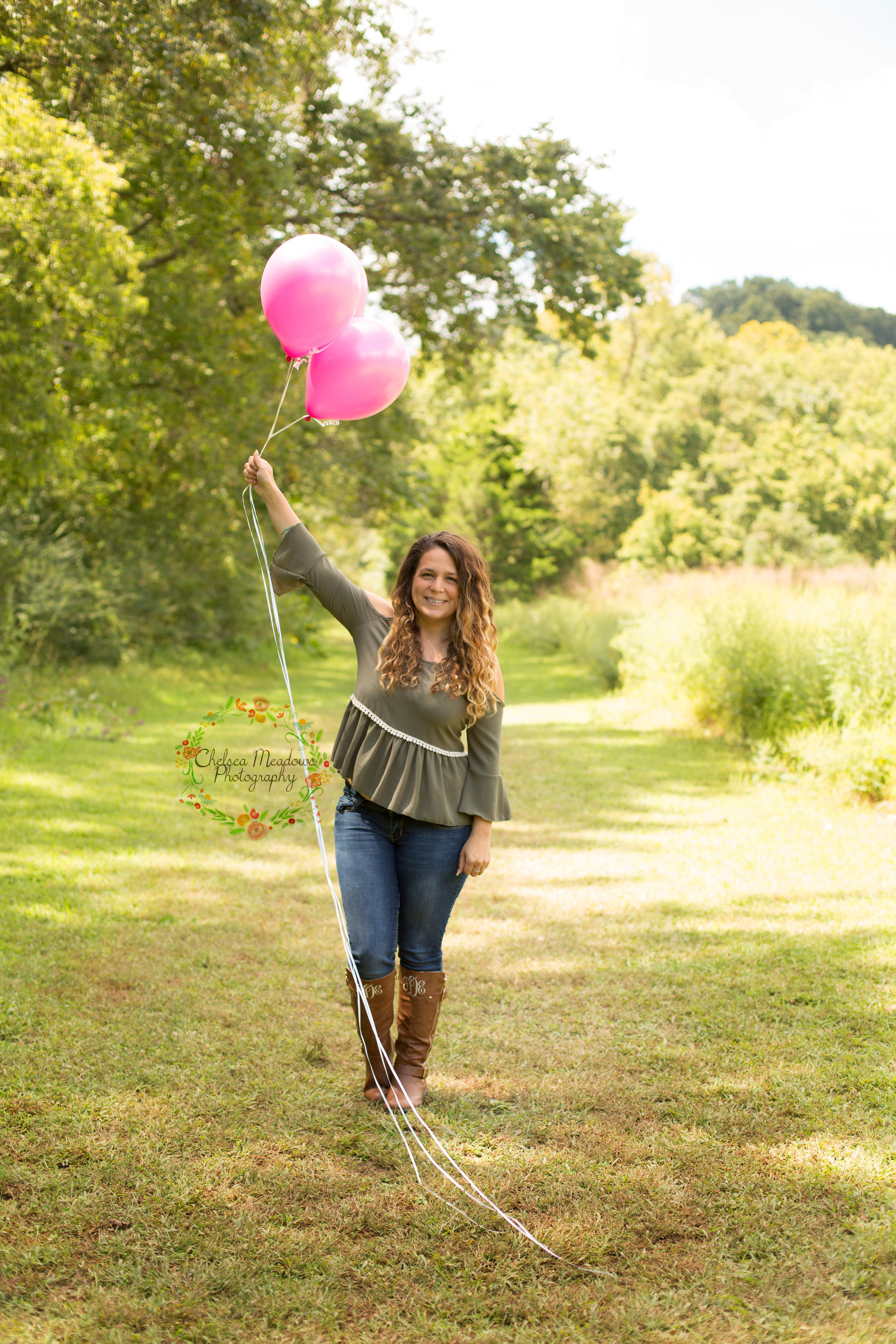 Jessica Gender Reveal - Nashville Newborn Photography - Chelsea Meadows Photography (9)_edited-1.jpg