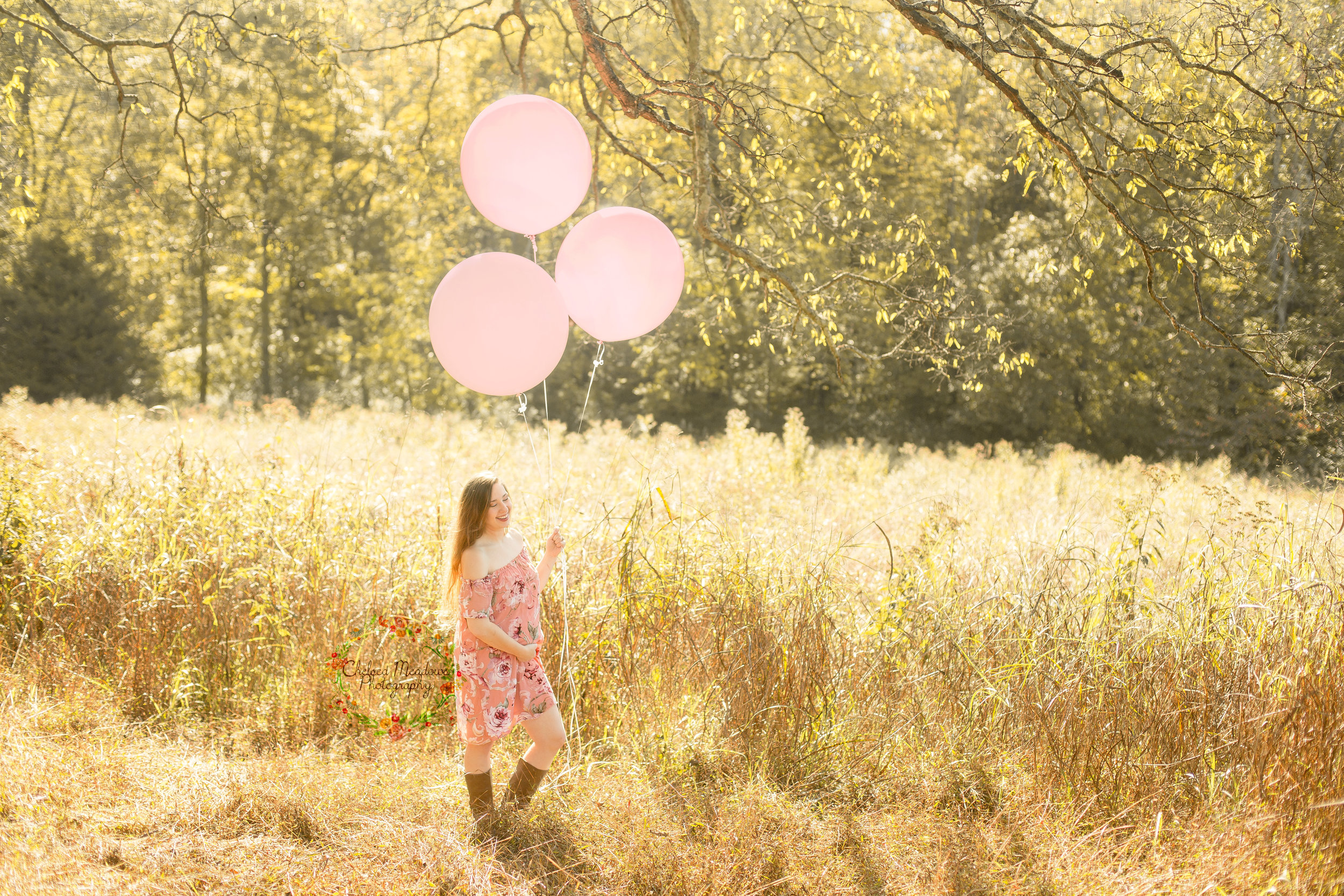 Gusty Gender Reveal - Nashville Newborn Photographer - Chelsea Meadows Photography (24).jpg