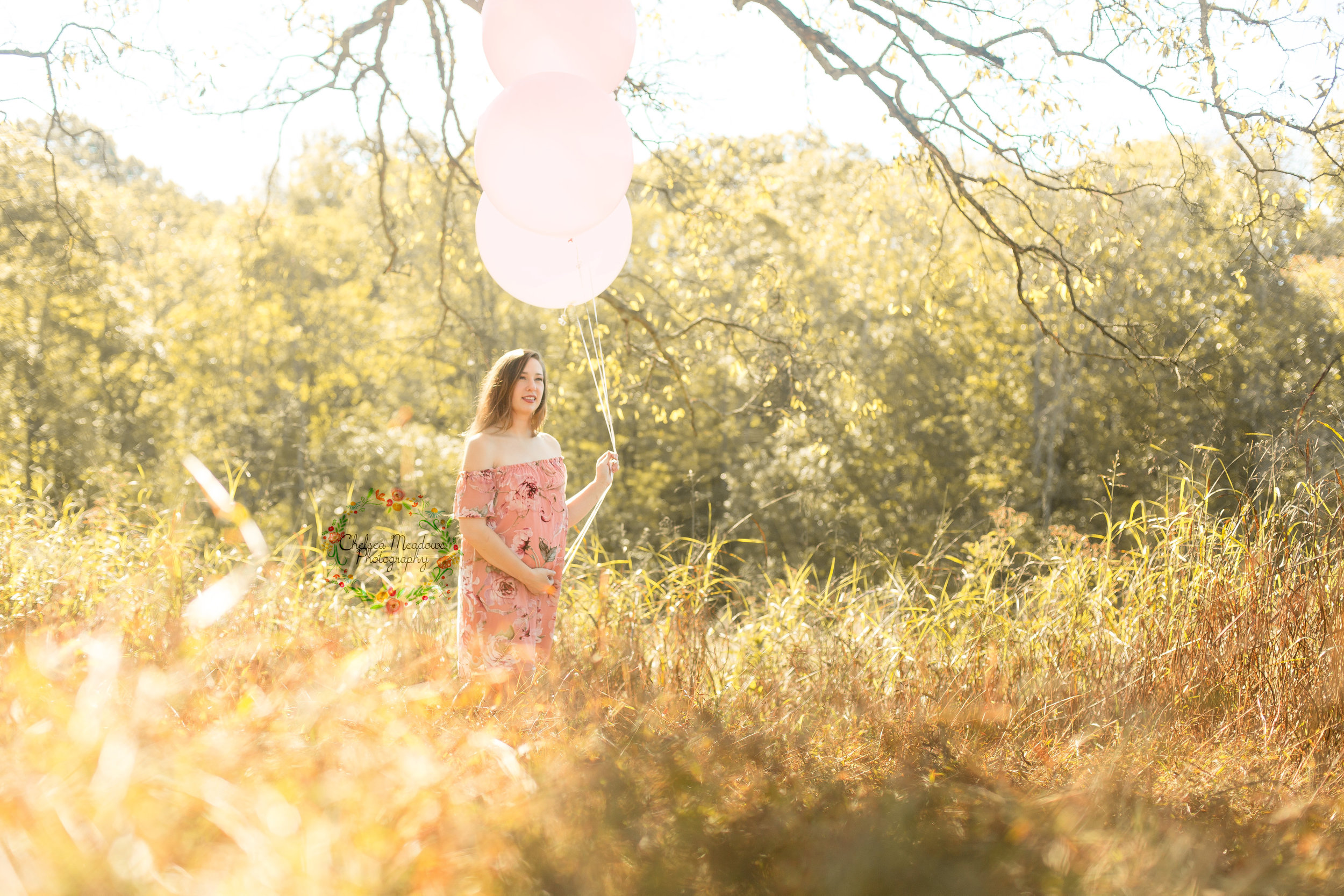 Gusty Gender Reveal - Nashville Newborn Photographer - Chelsea Meadows Photography (27).jpg