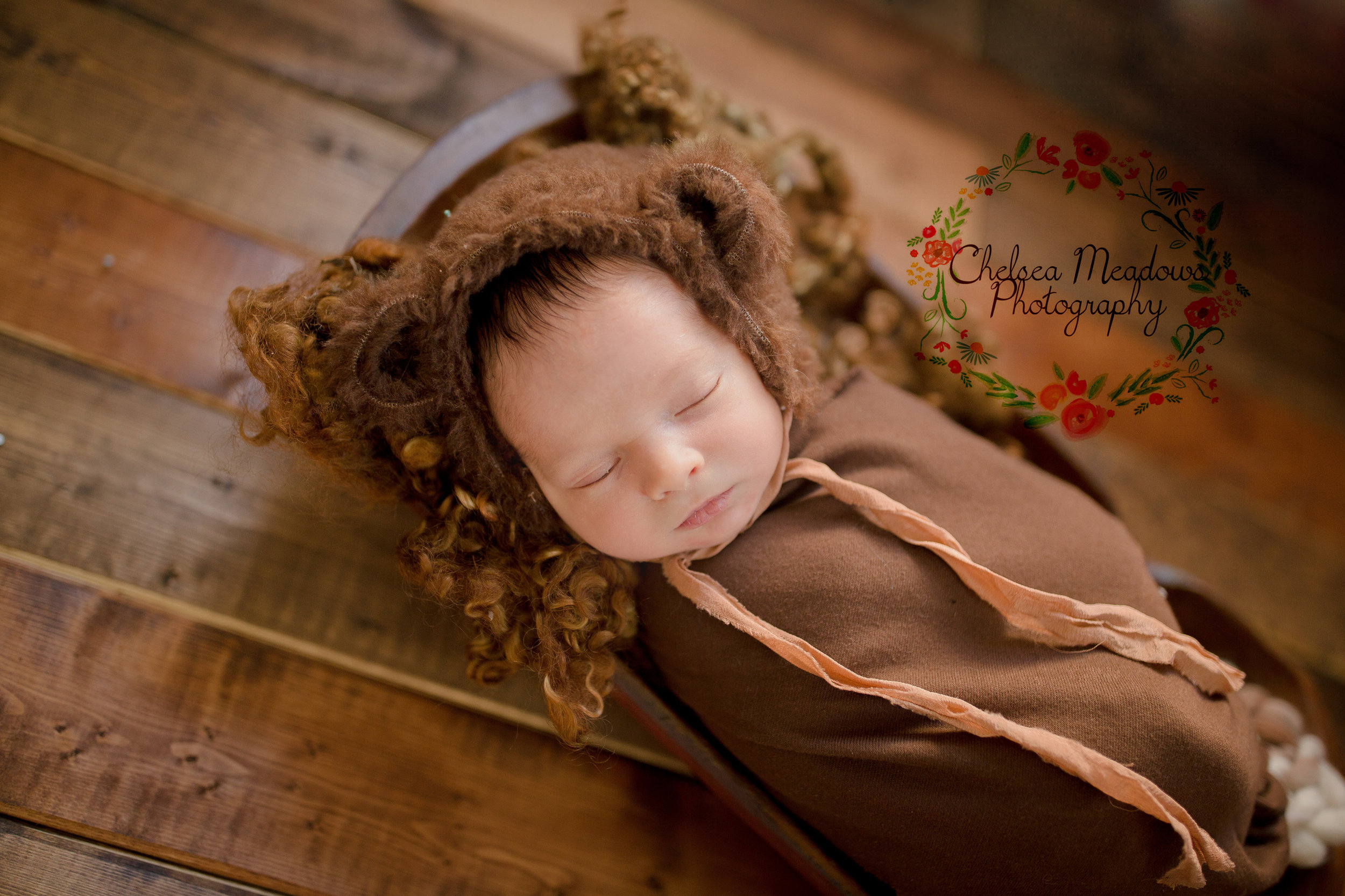 Rowan Newborn Session - Nashville Newborn Photographer - Chelsea Meadows Photography (8)_edited-1.jpg
