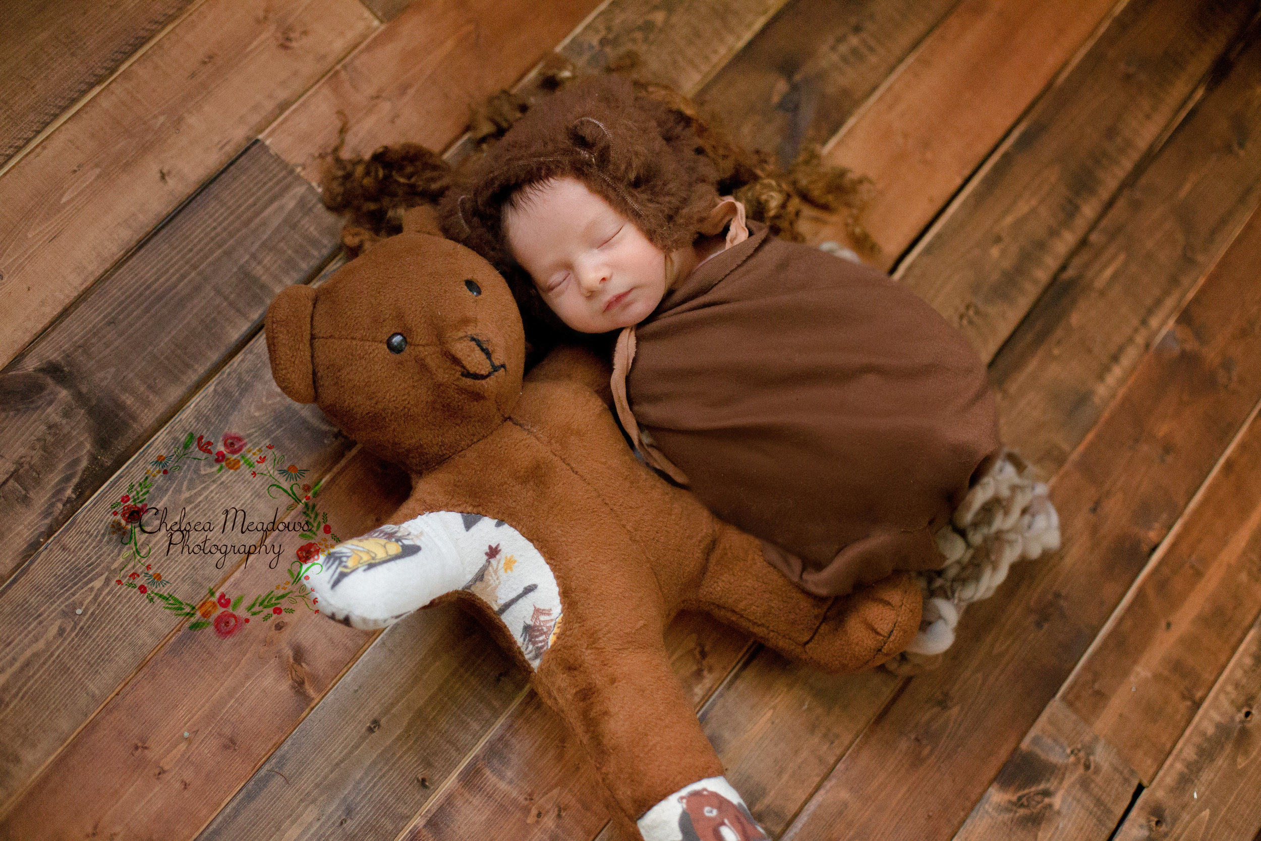 Rowan Newborn Session - Nashville Newborn Photographer - Chelsea Meadows Photography (11)_edited-1.jpg