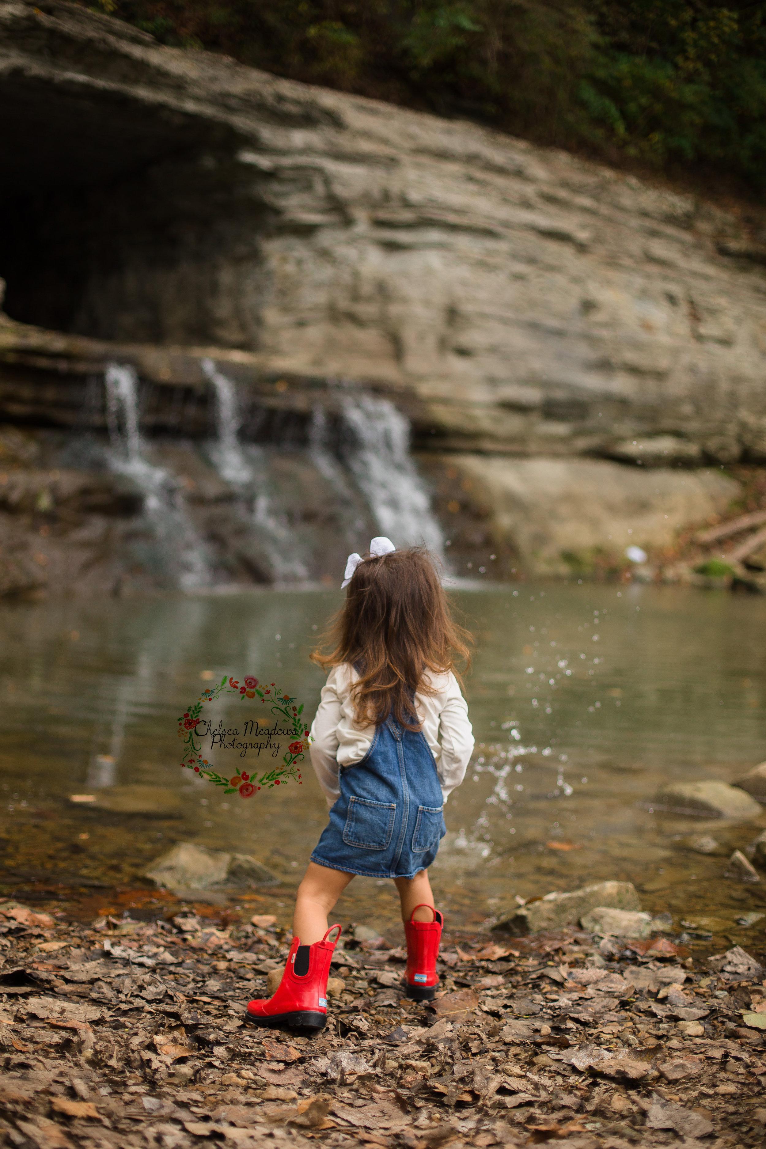 Manapova Family Session - Nashville Family Photographer - Chelsea Meadows Photography (9).jpg