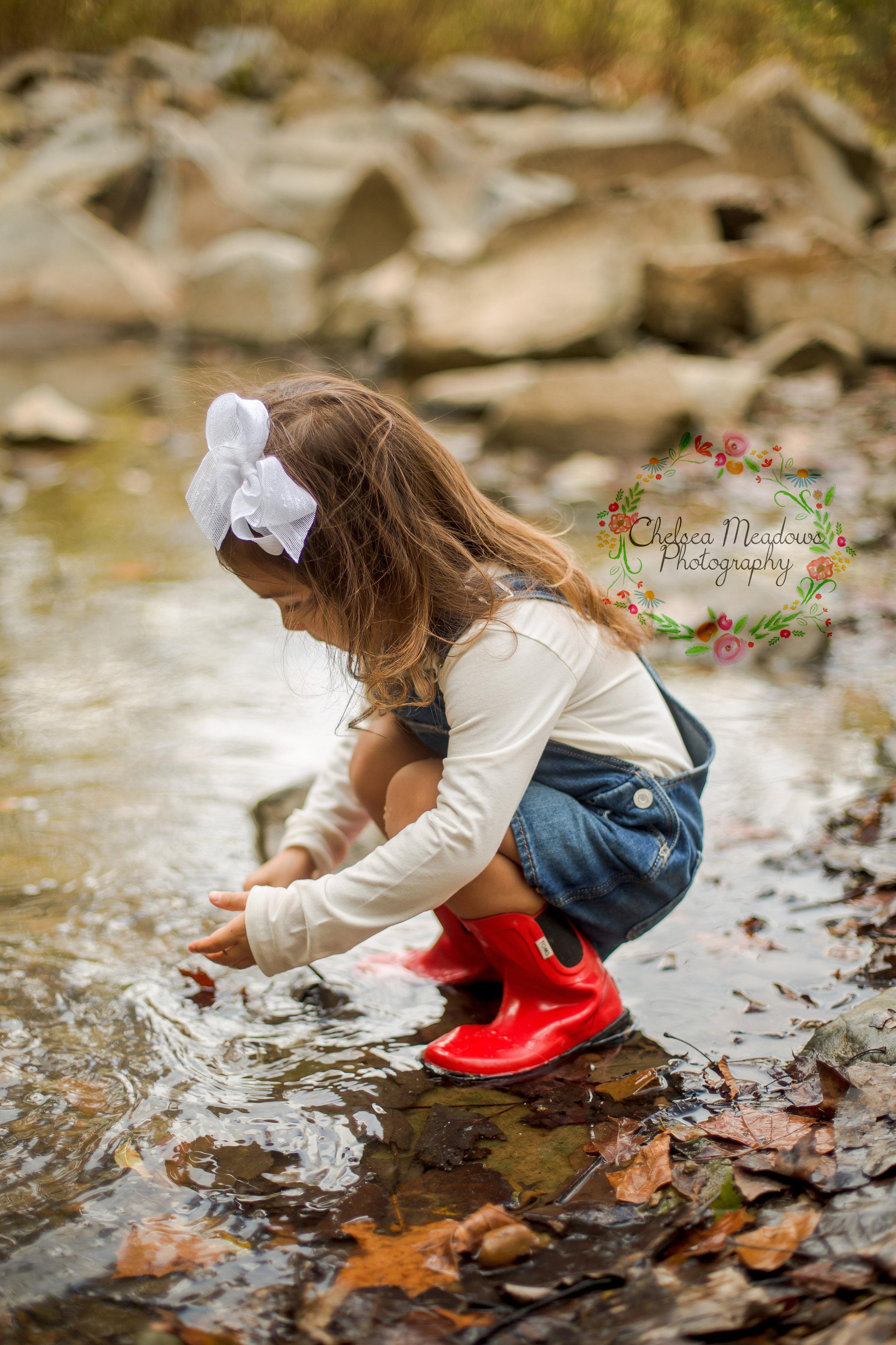 Manapova Family Session - Nashville Family Photographer - Chelsea Meadows Photography (18).jpg