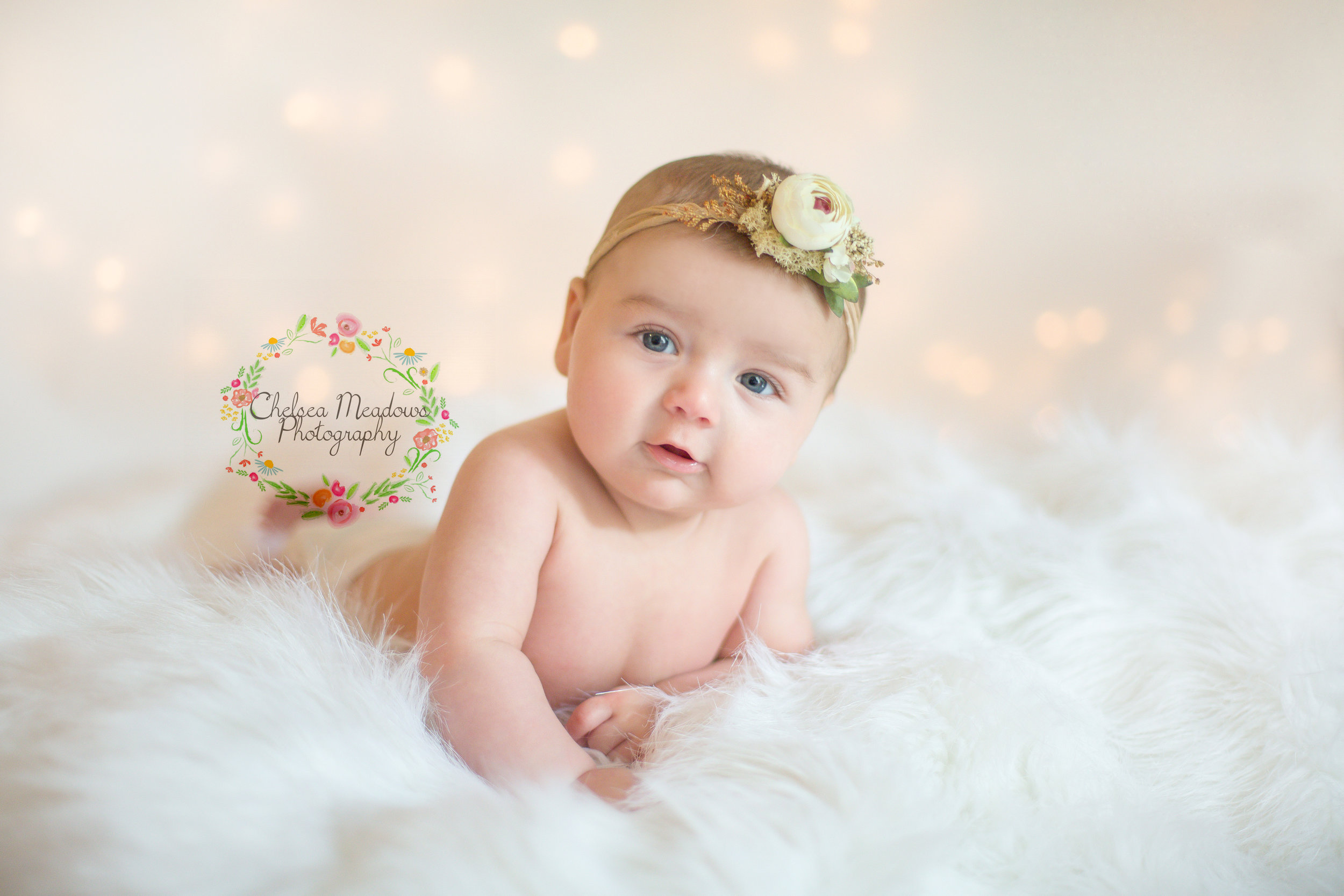 Ava's 2 Month Session - Chelsea Meadows Photography (4)_edited-1.jpg