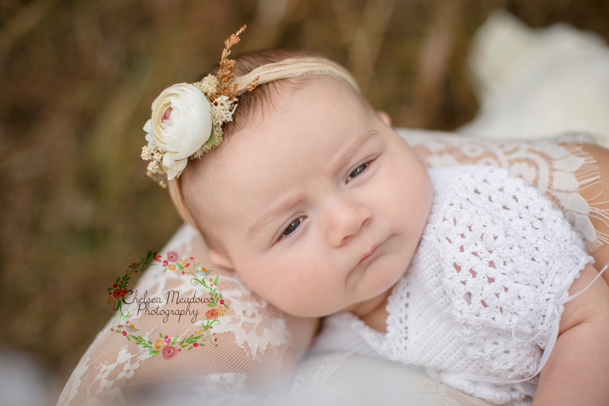 Ava's 2 Month Session - Chelsea Meadows Photography (7)_edited-1.jpg