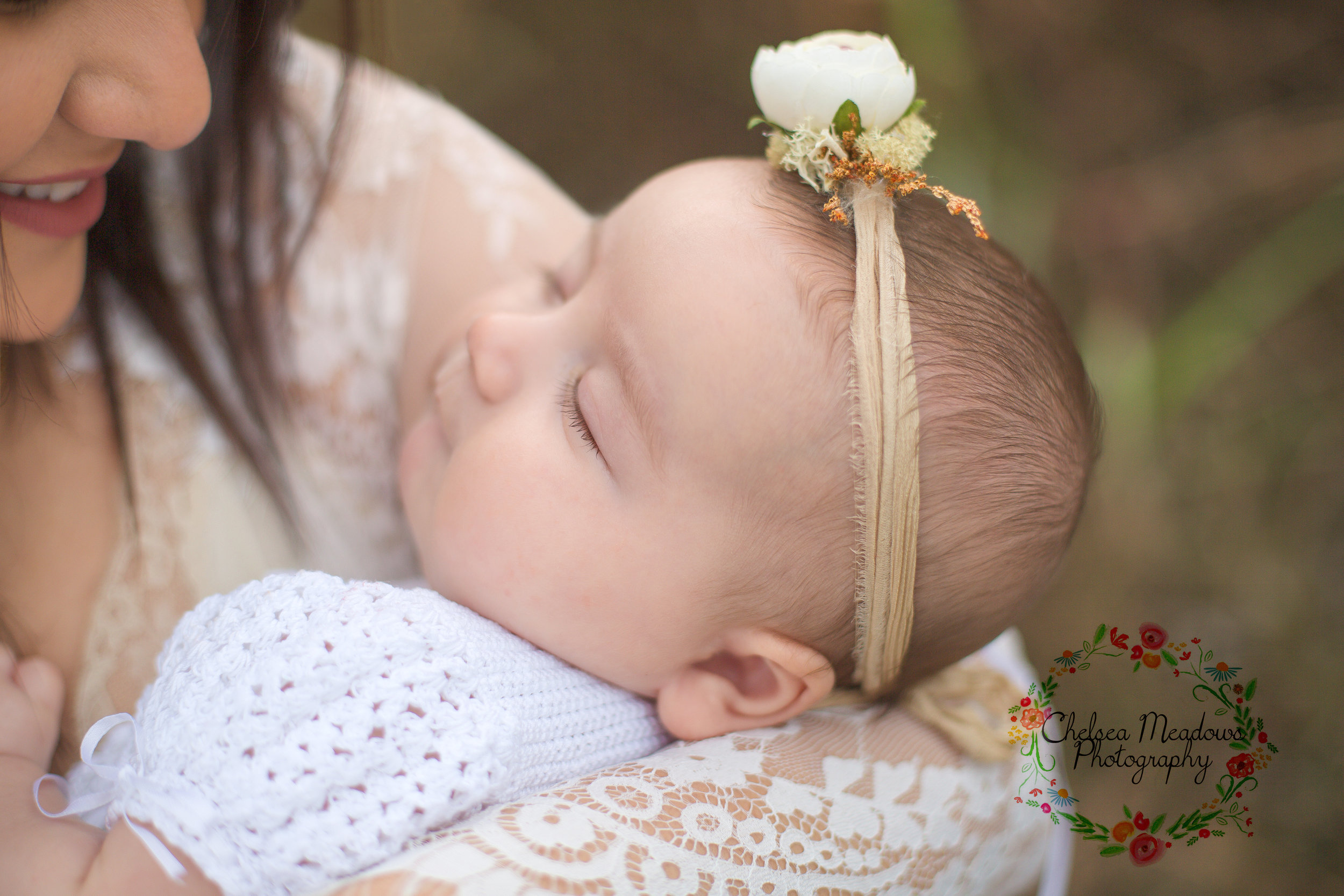 Ava's 2 Month Session - Chelsea Meadows Photography (6)_edited-1.jpg
