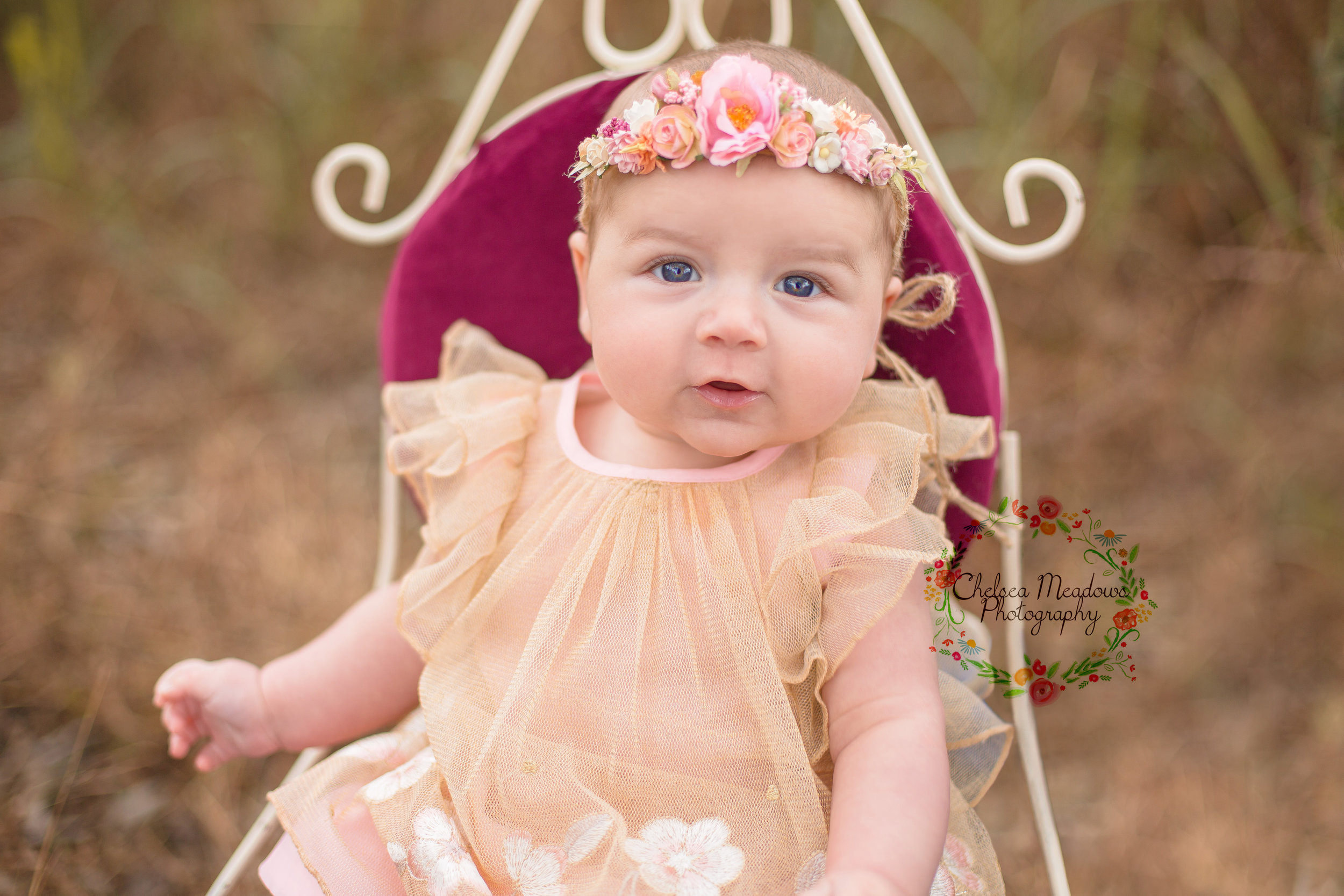 Ava's 2 Month Session - Chelsea Meadows Photography (23).jpg